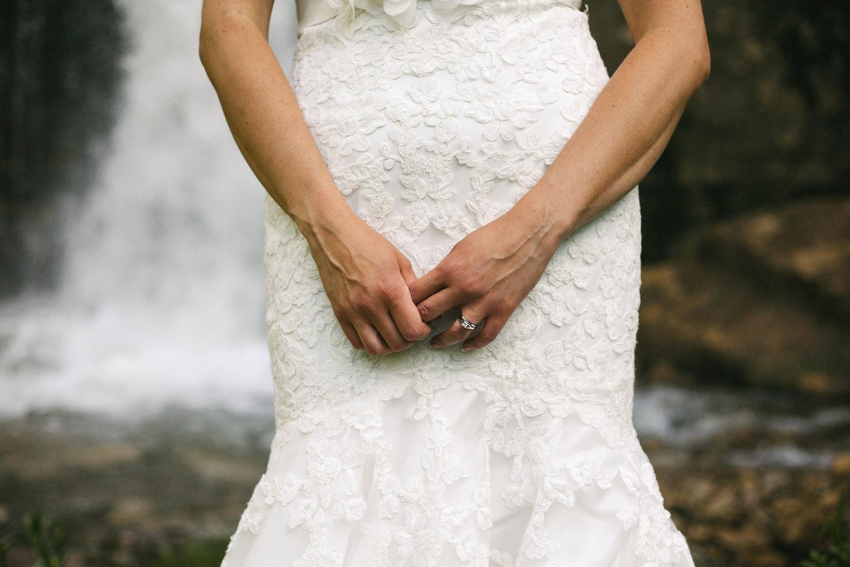 FBeatty-093-Walters-Falls-Wedding.jpg