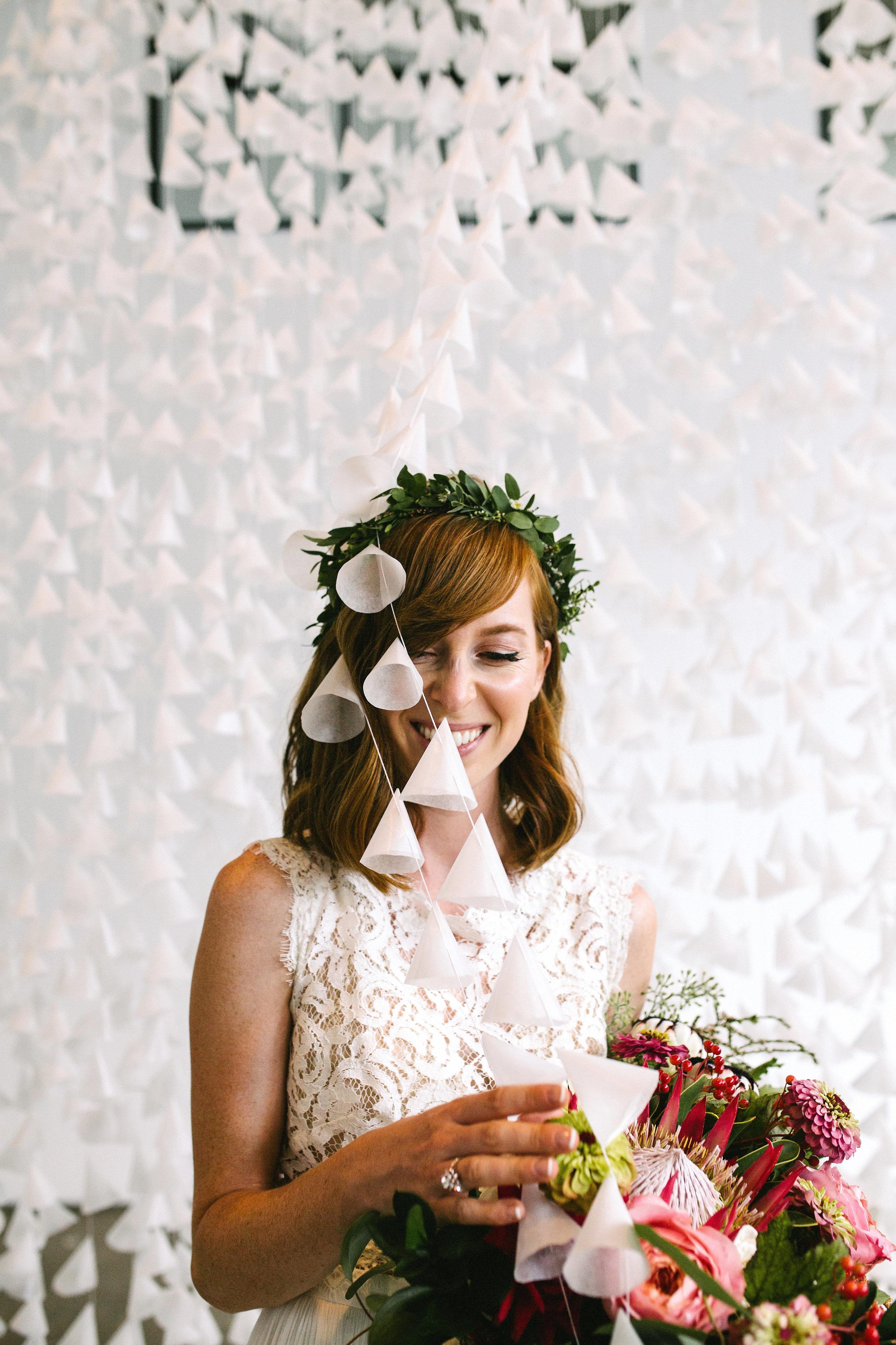 FBeatty-TiffanyBrad-236.jpg