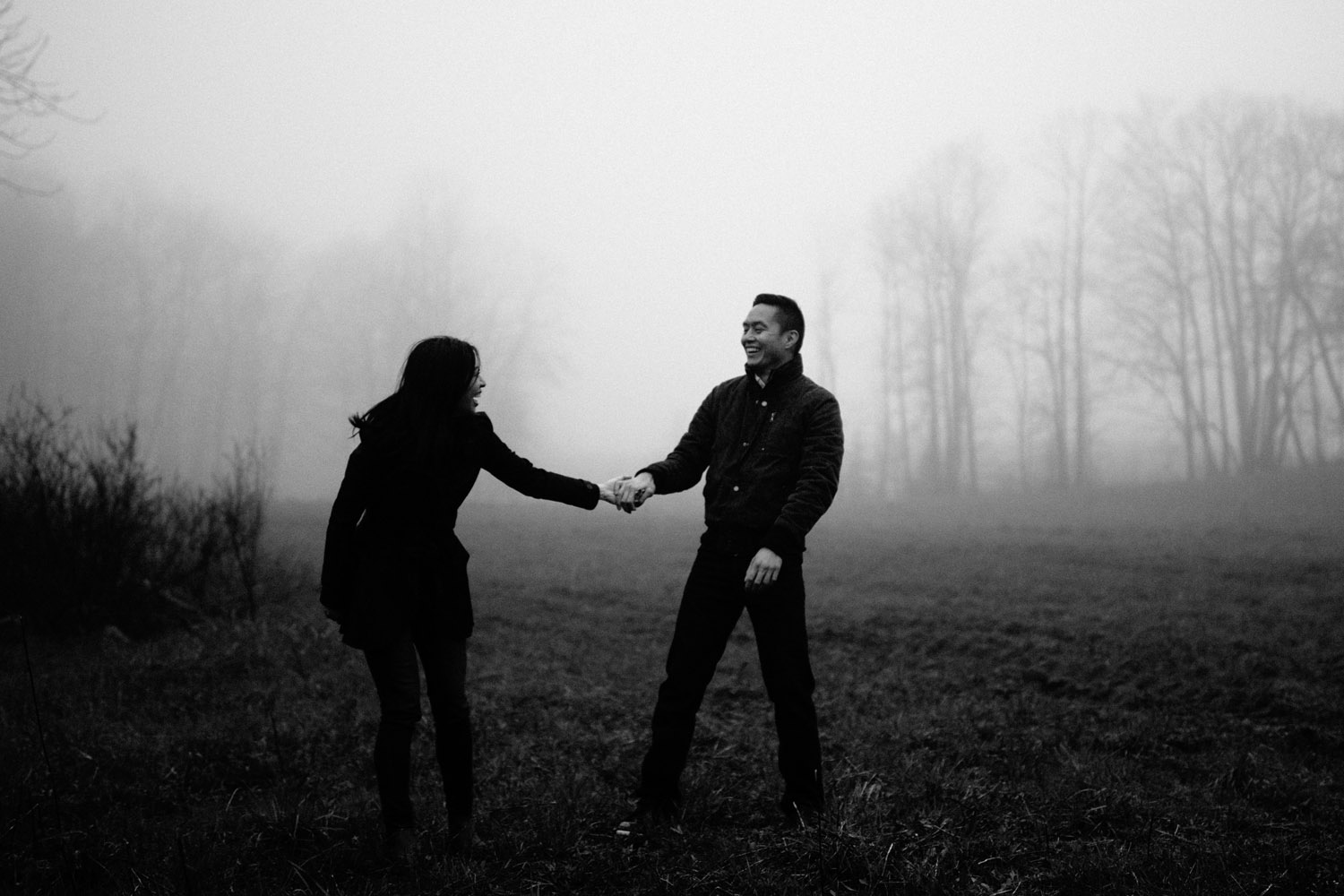 430-foggy-georgian-bay-adventure-session-with-recently-engaged-couple.jpg