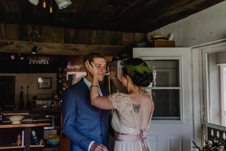 Jennifer-Moher-Hugh-Whitaker-Georgian-bay-wedding-059.jpg
