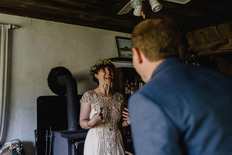 Jennifer-Moher-Hugh-Whitaker-Georgian-bay-wedding-063.jpg