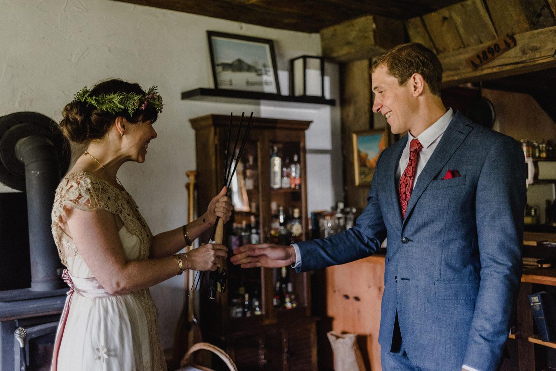 Jennifer-Moher-Hugh-Whitaker-Georgian-bay-wedding-066.jpg