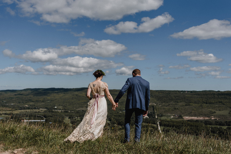 Jennifer-Moher-Hugh-Whitaker-Georgian-bay-wedding-075.jpg