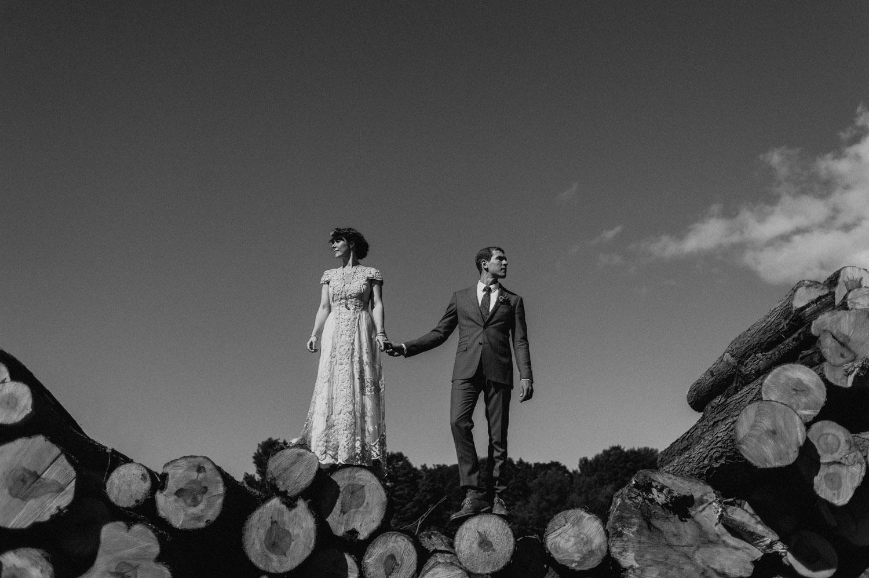 Jennifer-Moher-Hugh-Whitaker-Georgian-bay-wedding-082.jpg