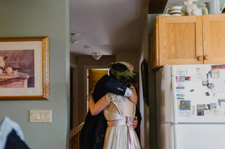 Jennifer-Moher-Hugh-Whitaker-Georgian-bay-wedding-093.jpg