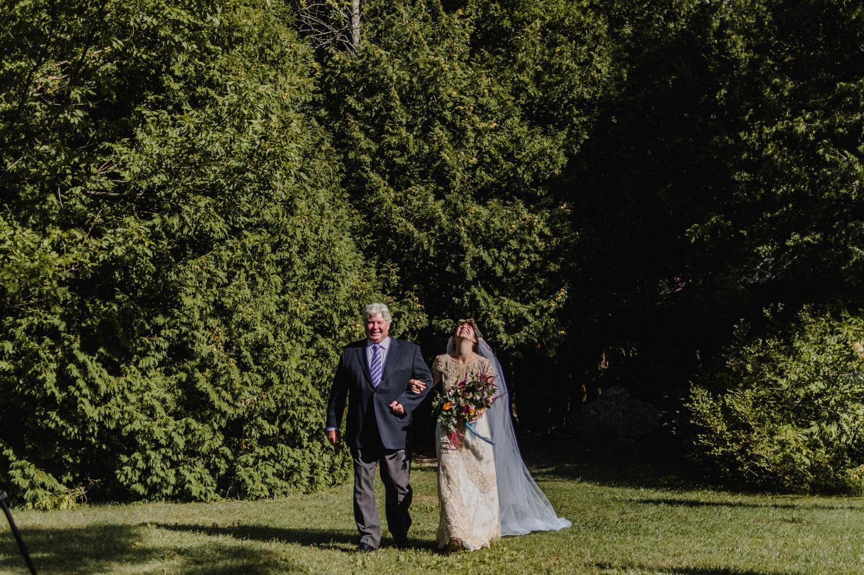 Jennifer-Moher-Hugh-Whitaker-Georgian-bay-wedding-107.jpg
