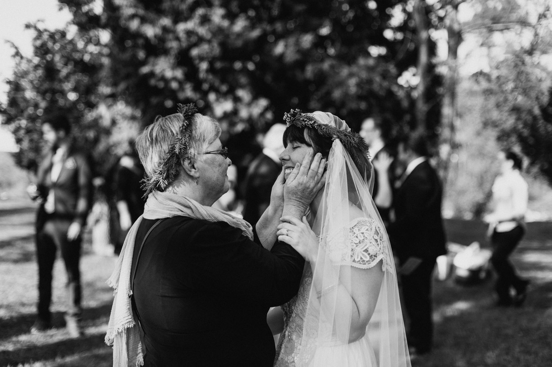 Jennifer-Moher-Hugh-Whitaker-Georgian-bay-wedding-130.jpg