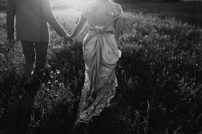Jennifer-Moher-Hugh-Whitaker-Georgian-bay-wedding-154.jpg