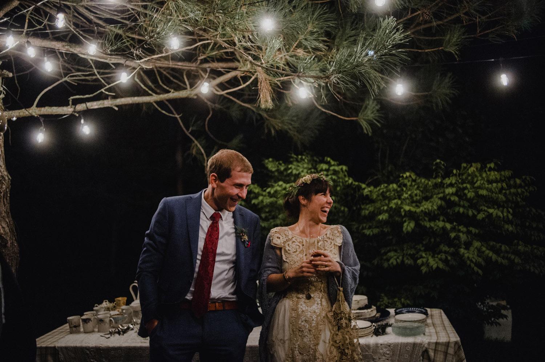 Jennifer-Moher-Hugh-Whitaker-Georgian-bay-wedding-174.jpg