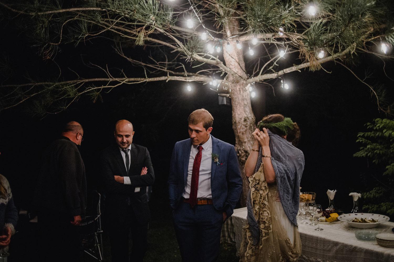 Jennifer-Moher-Hugh-Whitaker-Georgian-bay-wedding-183.jpg
