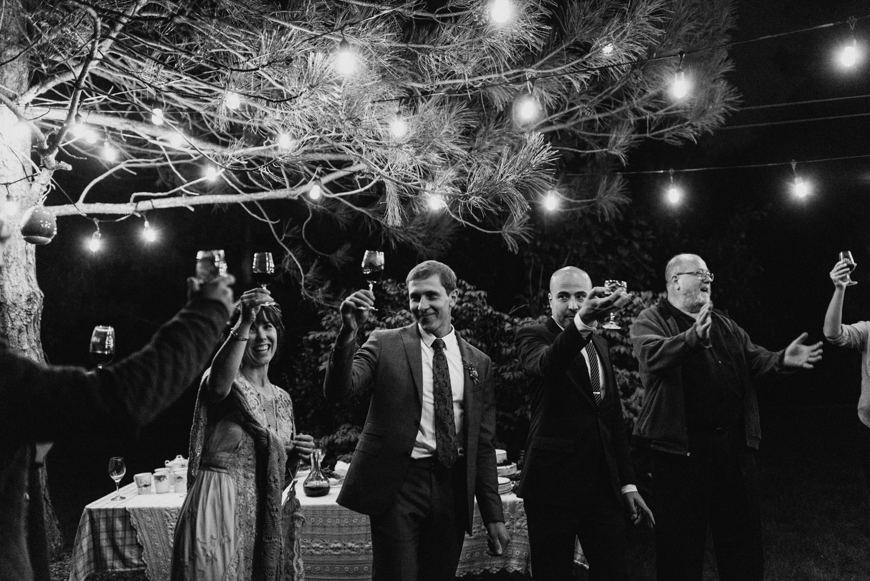 Jennifer-Moher-Hugh-Whitaker-Georgian-bay-wedding-189.jpg