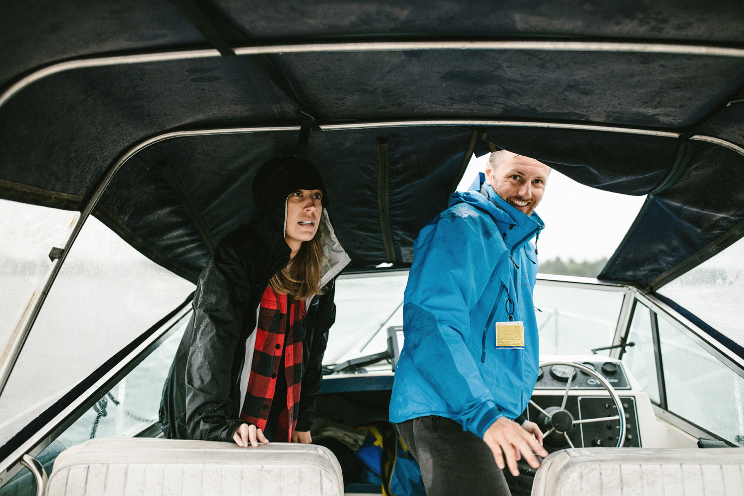 127-rainy-georgian-bay-engagement-session.jpg