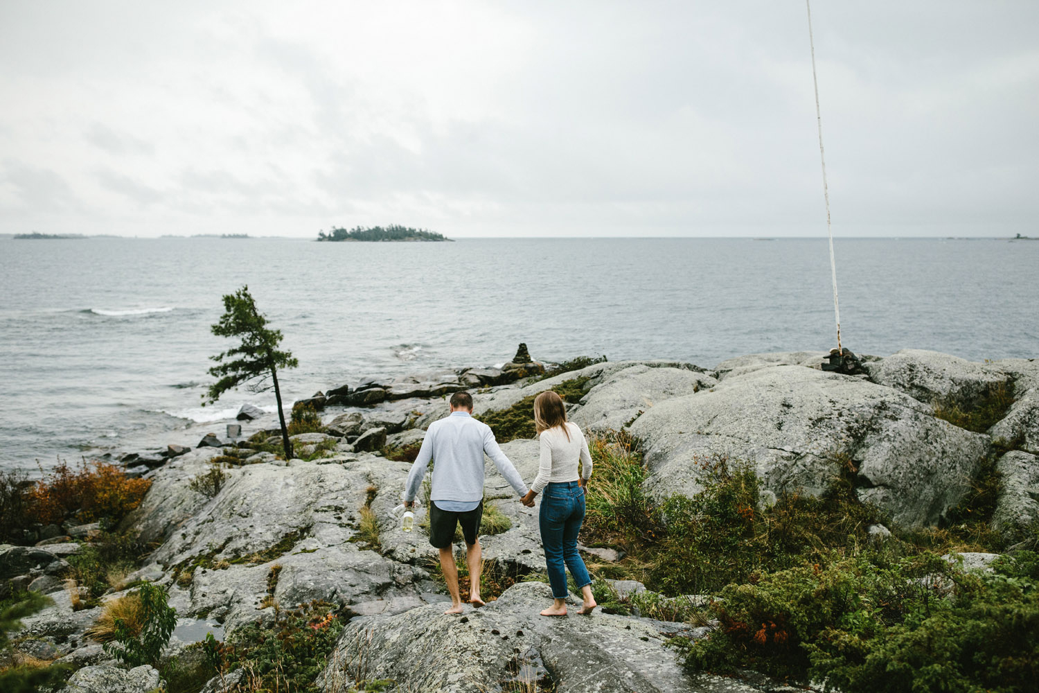 131-rainy-georgian-bay-engagement-session.jpg