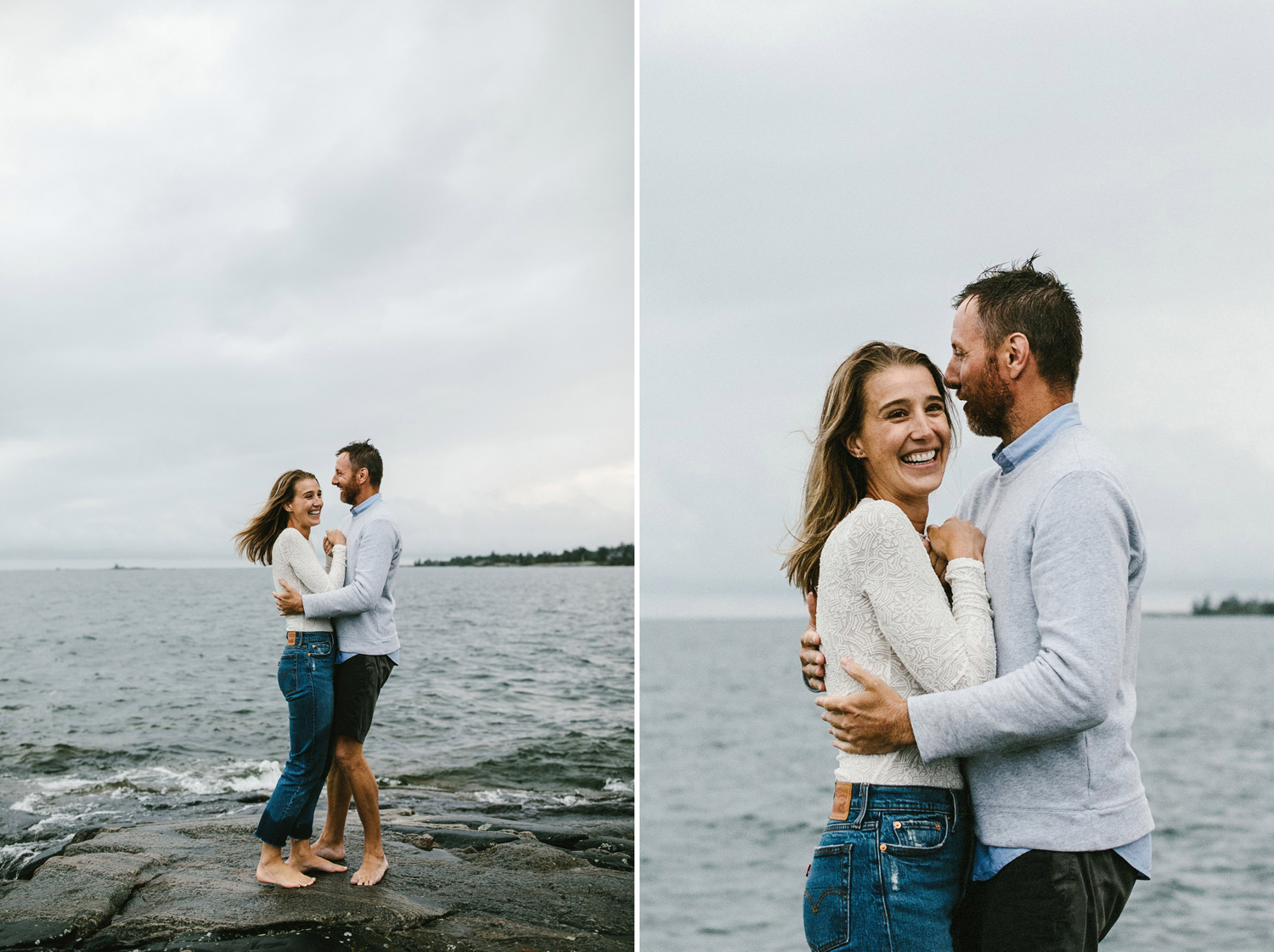 137-rainy-georgian-bay-engagement-session.jpg