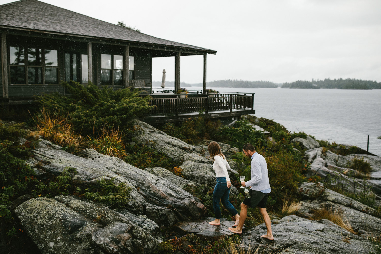 144-rainy-georgian-bay-engagement-session.jpg