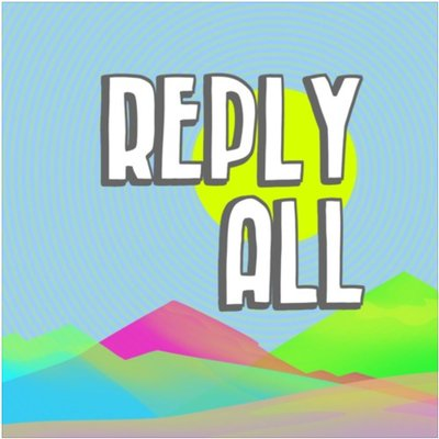 ReplyAll