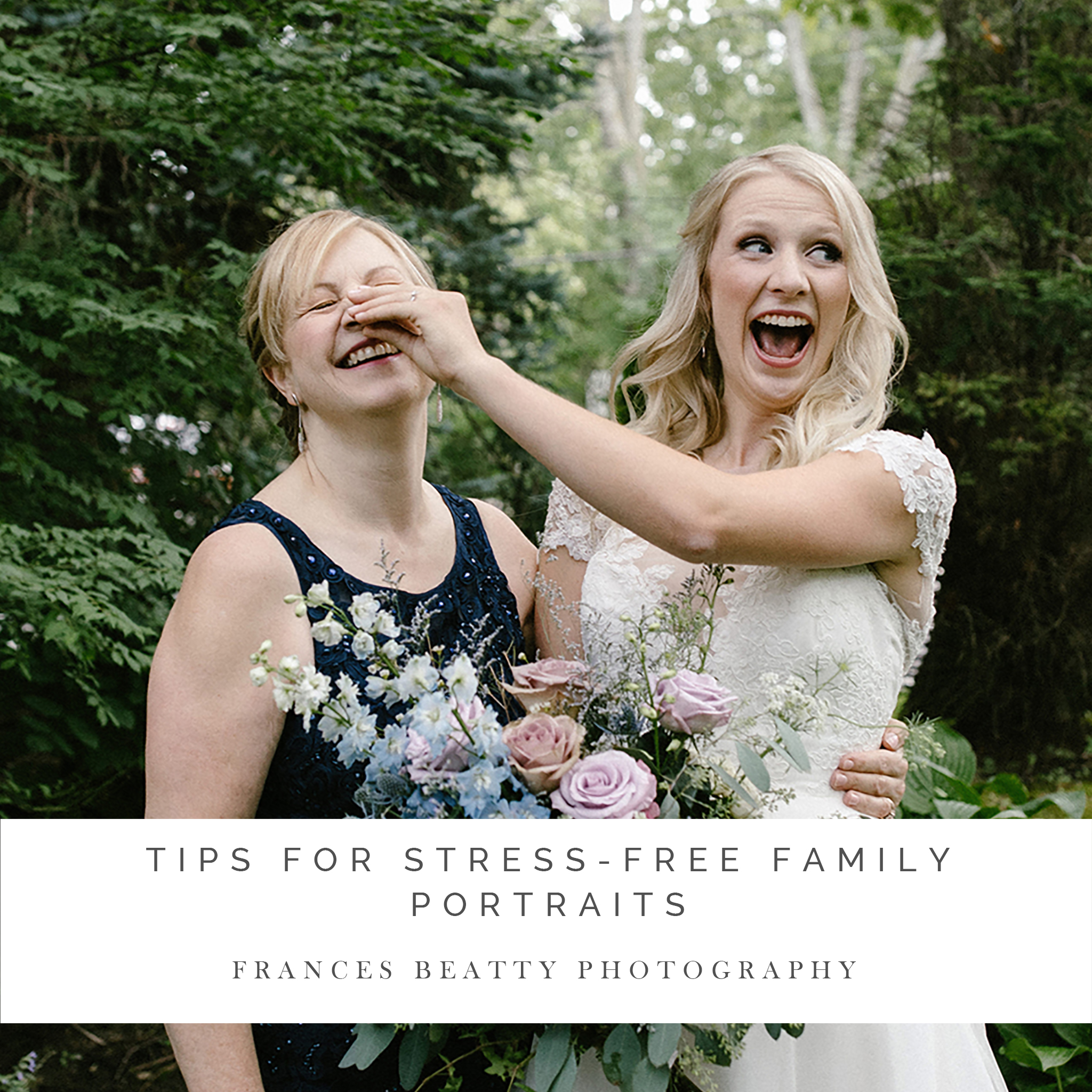 stress-free-family-portraits