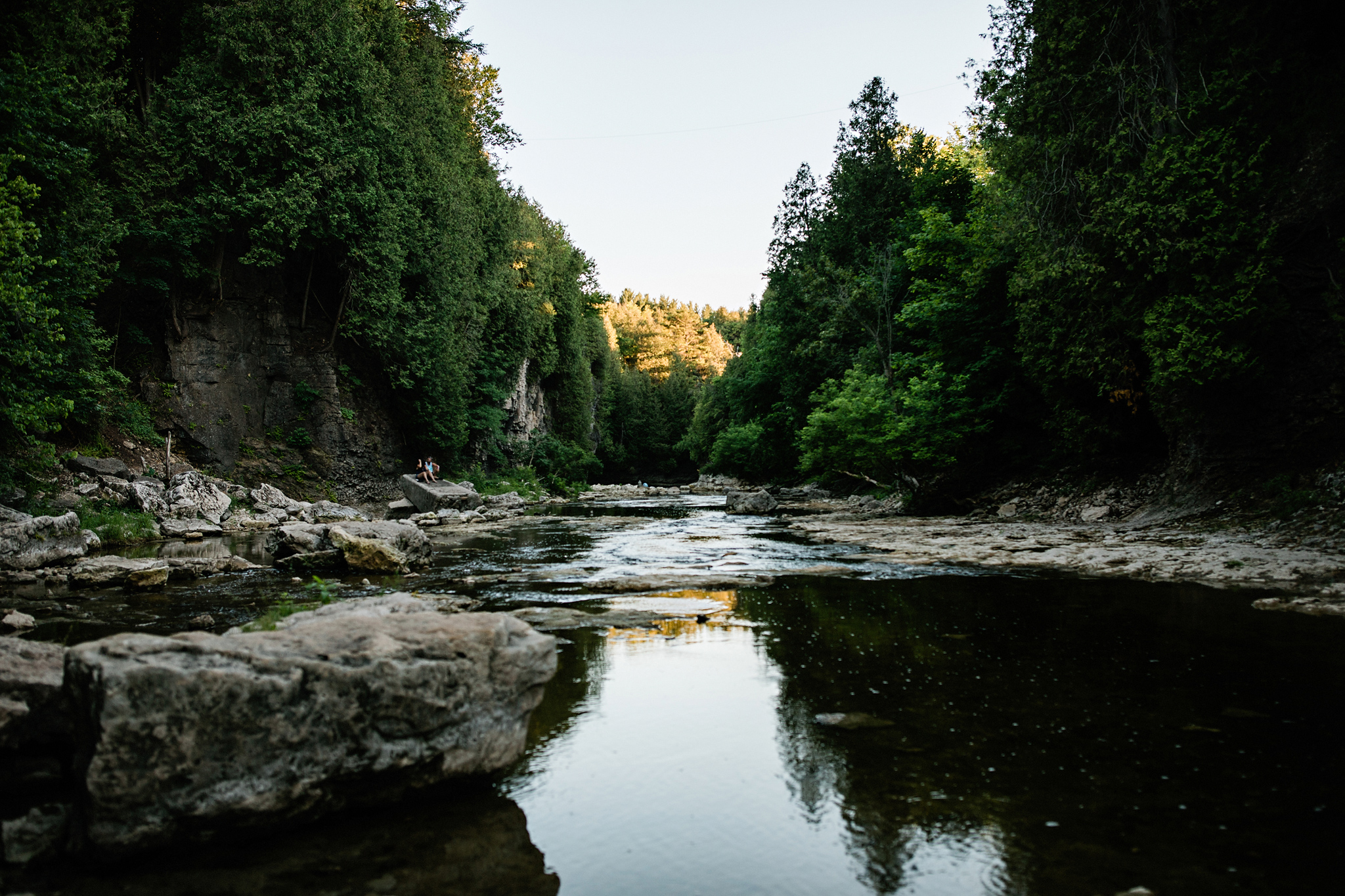224-elora-gorge-sunset-engagement-session.jpg