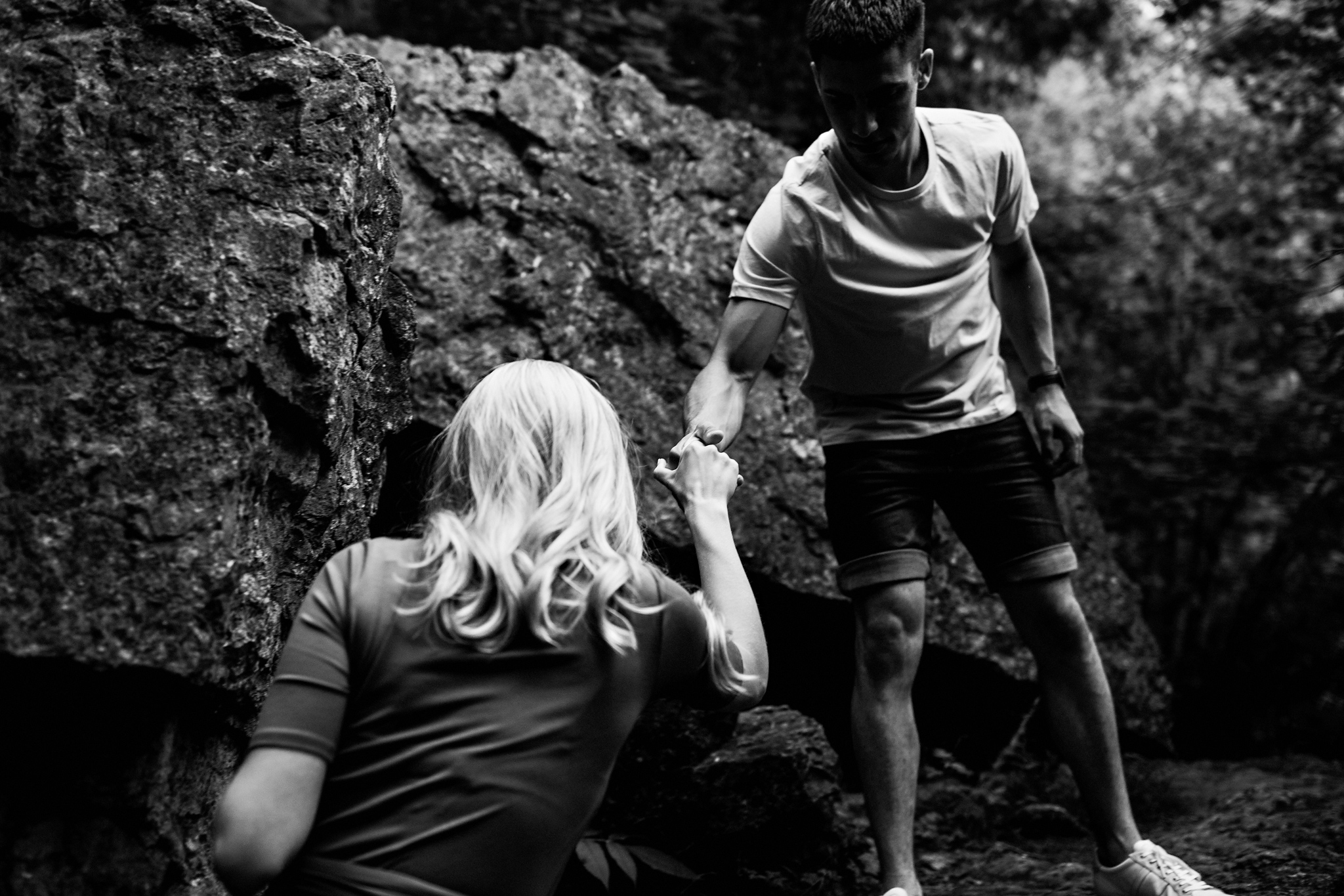 227-summer-elora-gorge-sunset-engagement-session.jpg