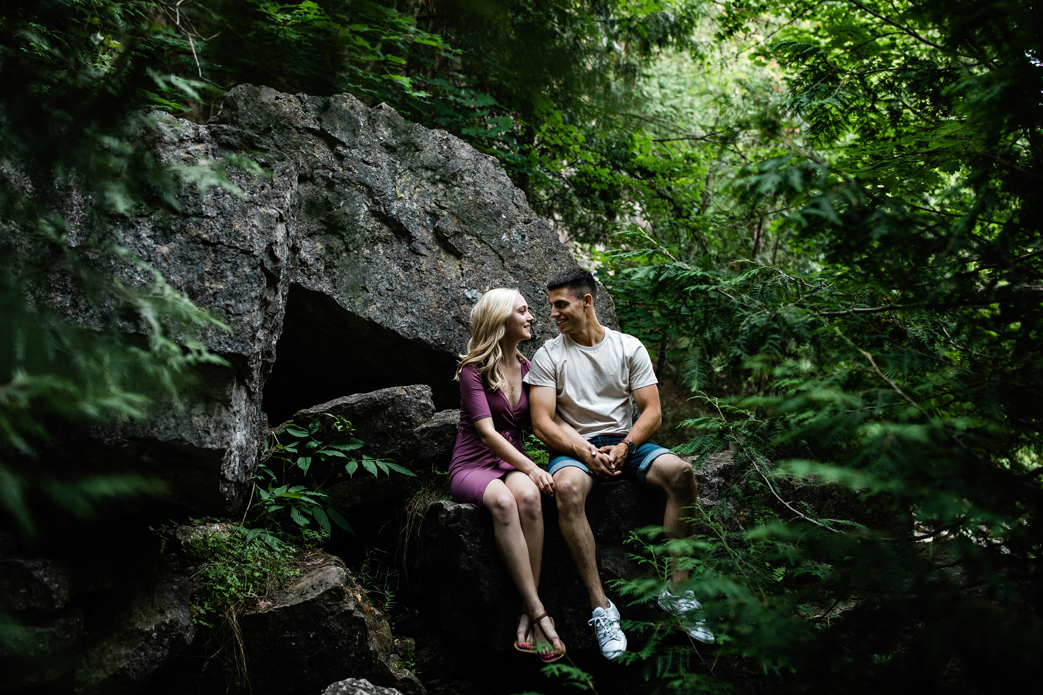 228-summer-elora-gorge-sunset-engagement-session.jpg