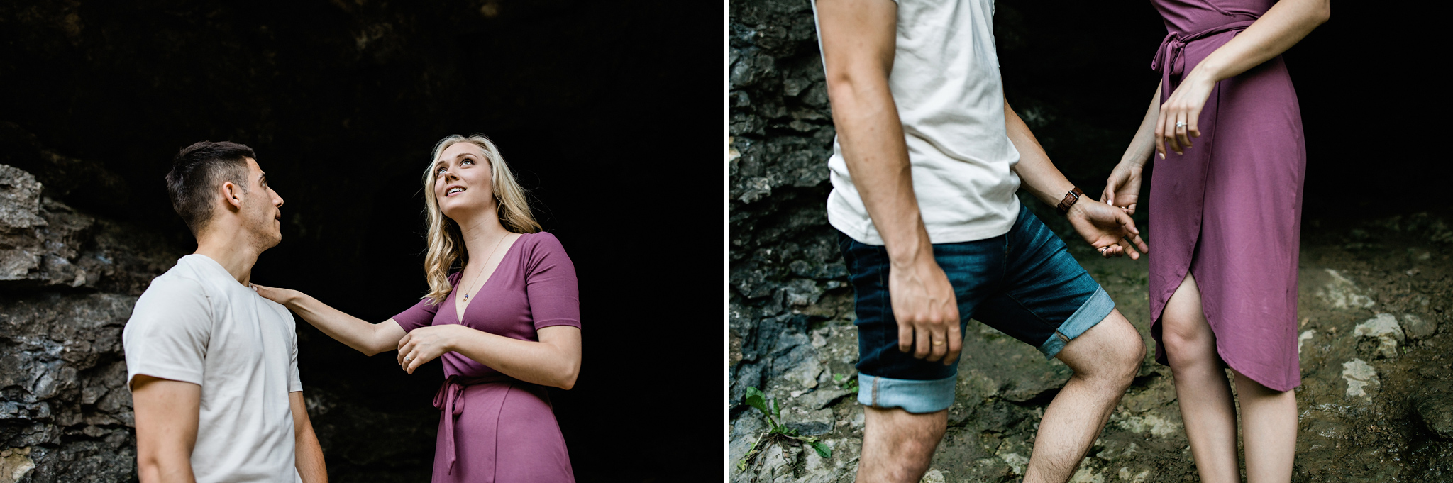 233-summer-elora-gorge-sunset-engagement-session.jpg