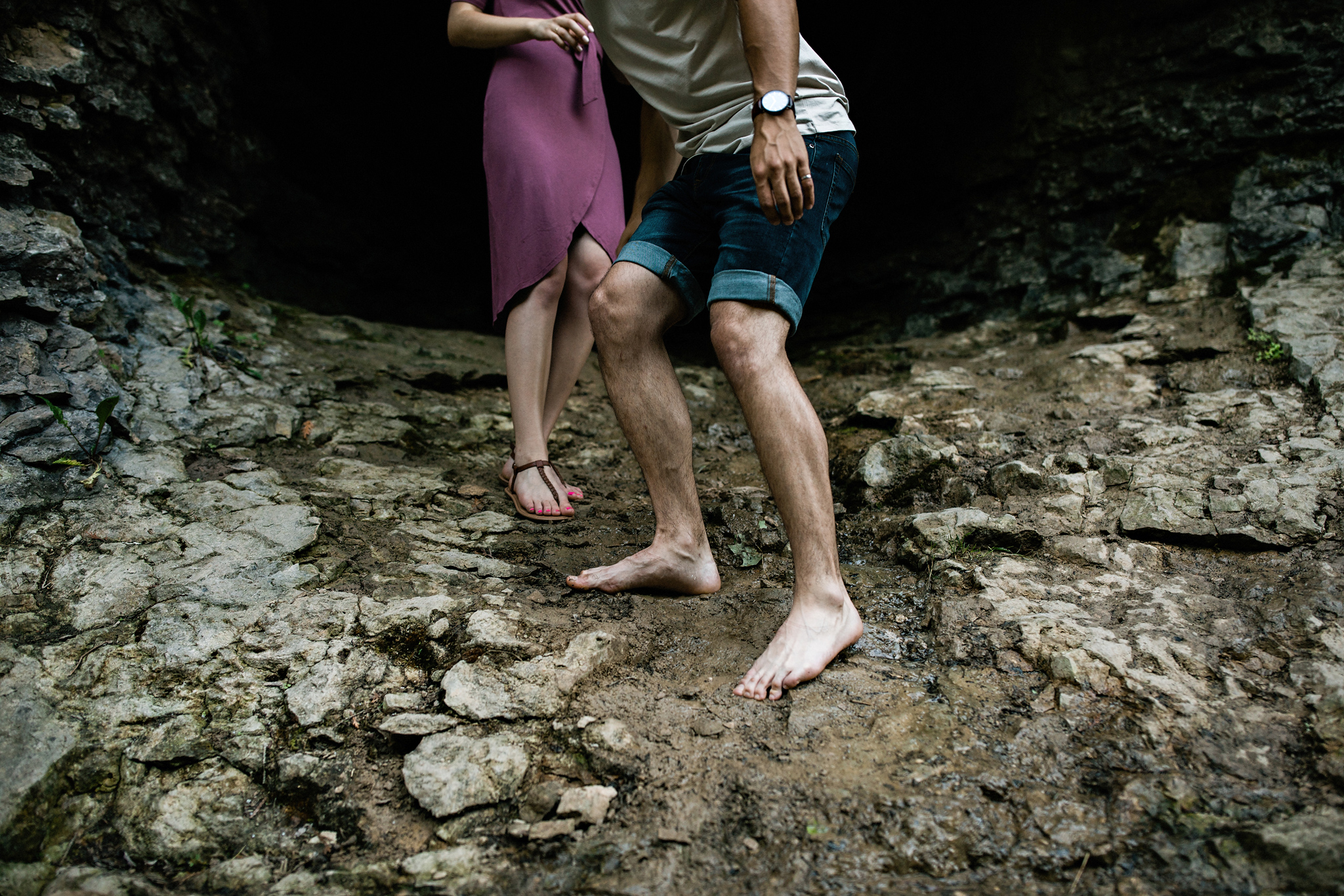 238-romantic-summer-elora-gorge-sunset-engagement-session.jpg