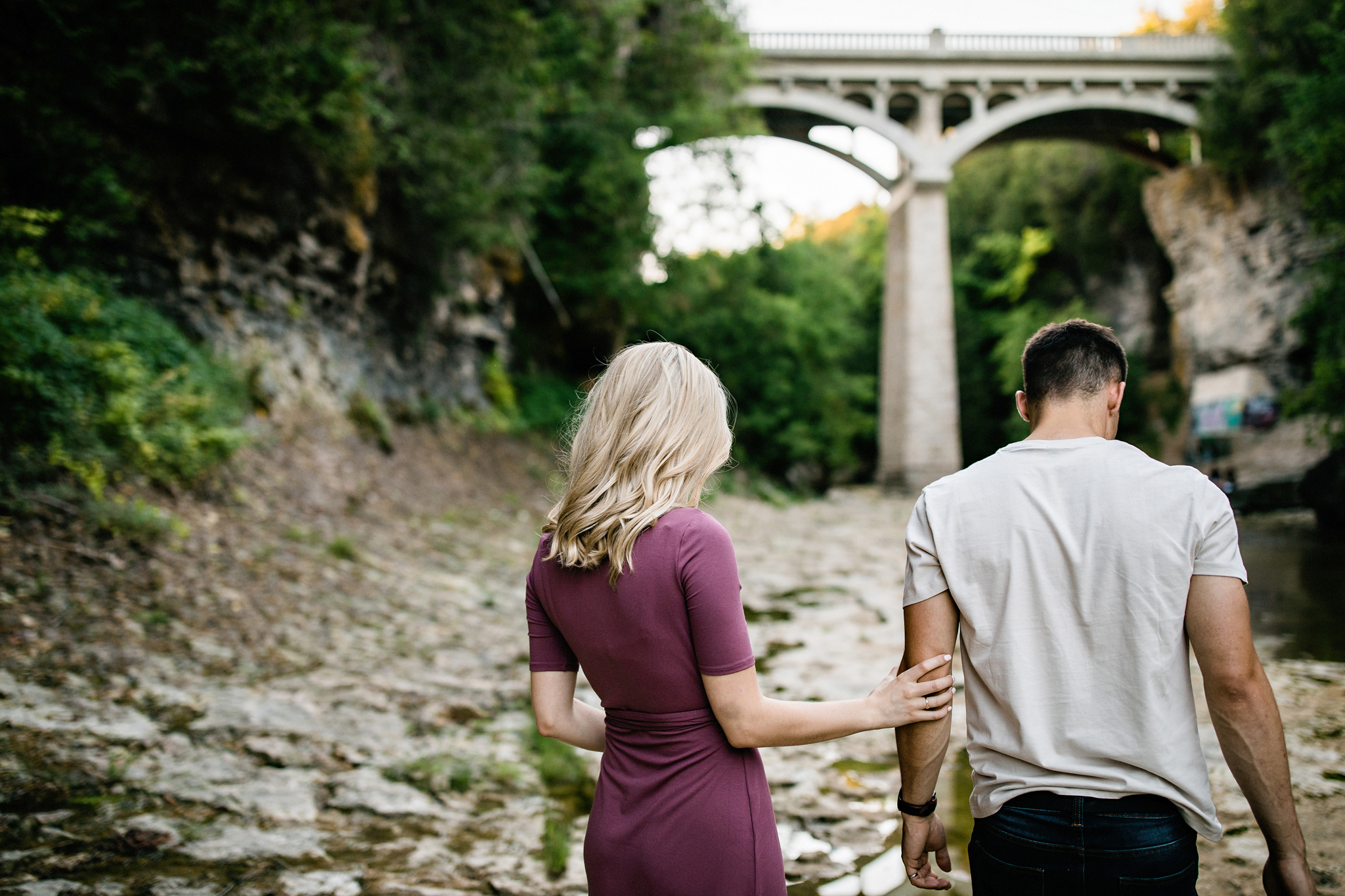 241-romantic-summer-elora-gorge-sunset-engagement-session.jpg