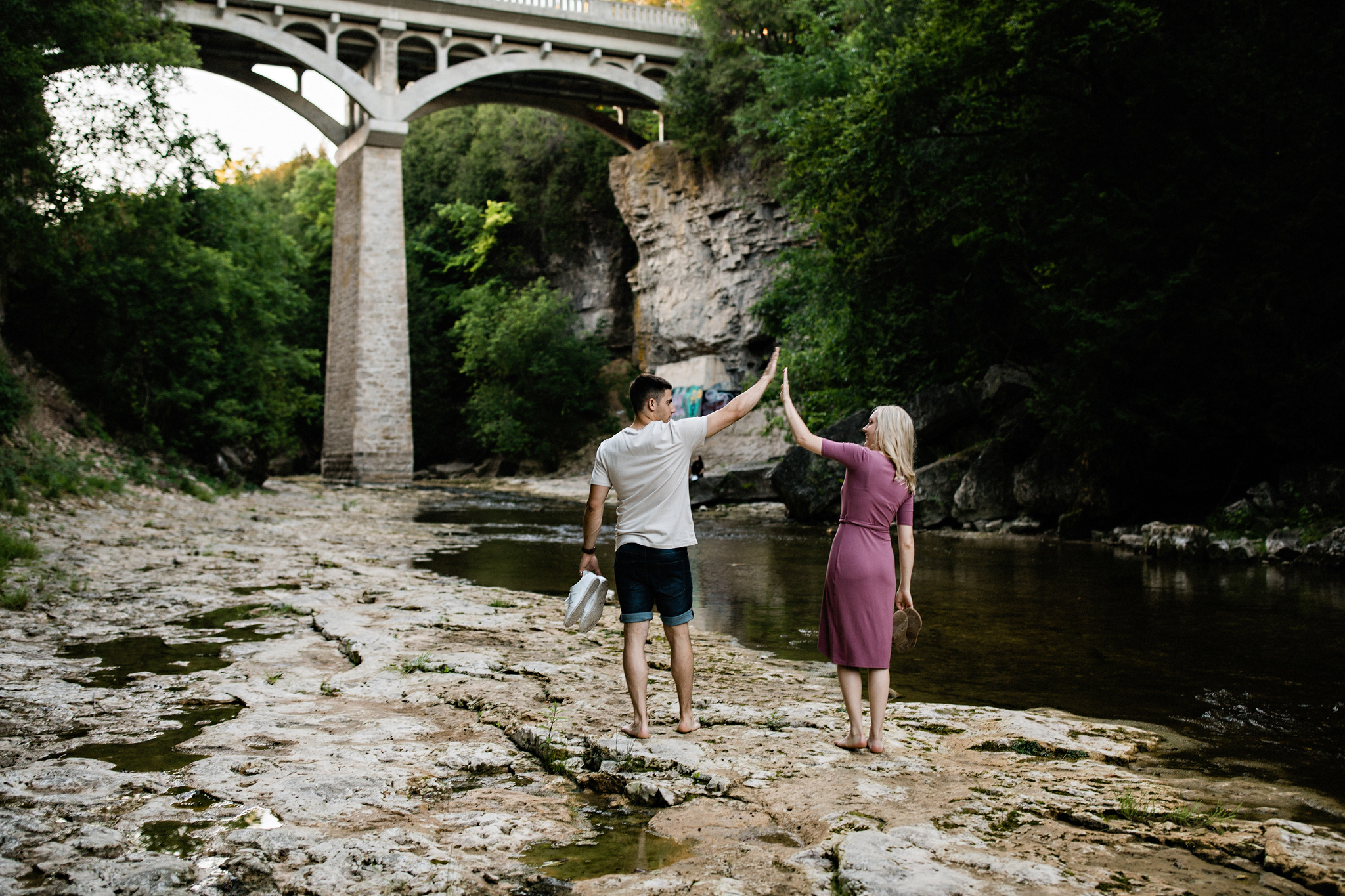248-romantic-summer-elora-gorge-sunset-engagement-session.jpg