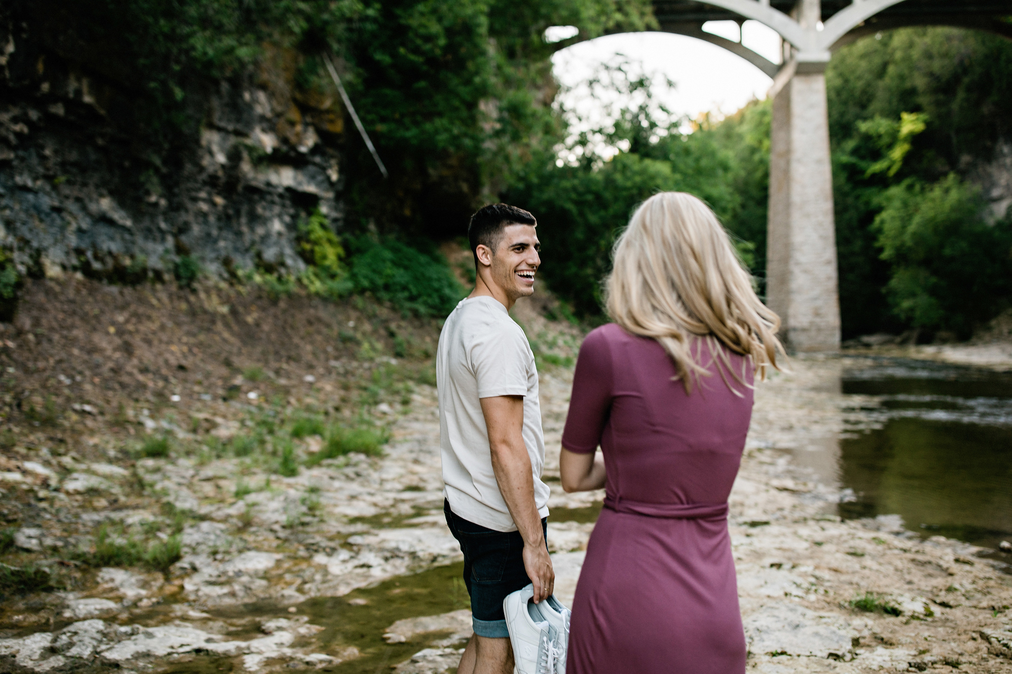 249-romantic-summer-elora-gorge-sunset-engagement-session.jpg