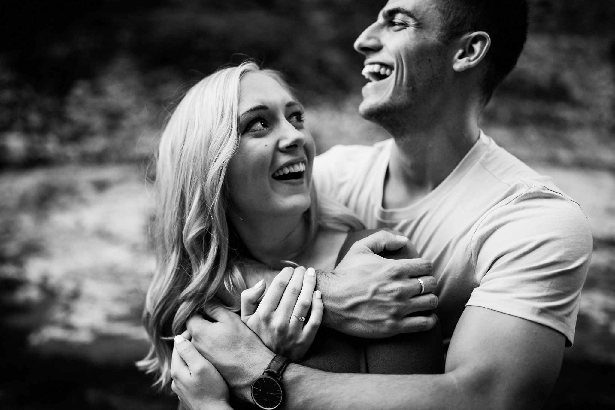 252-romantic-summer-elora-gorge-sunset-engagement-session.jpg