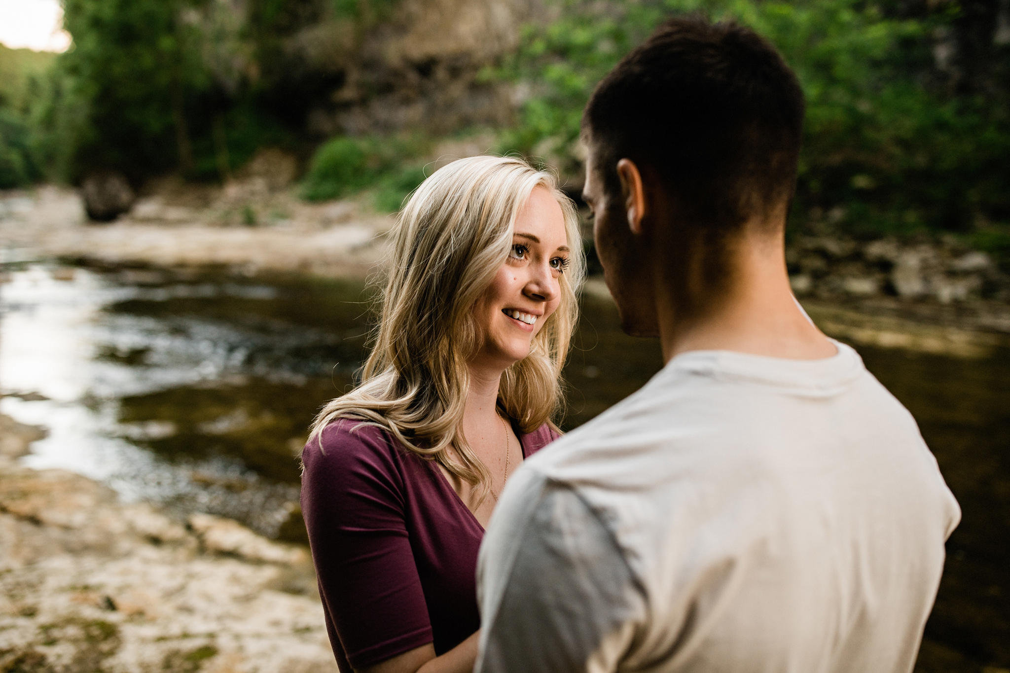 254-romantic-summer-elora-gorge-sunset-engagement-session.jpg