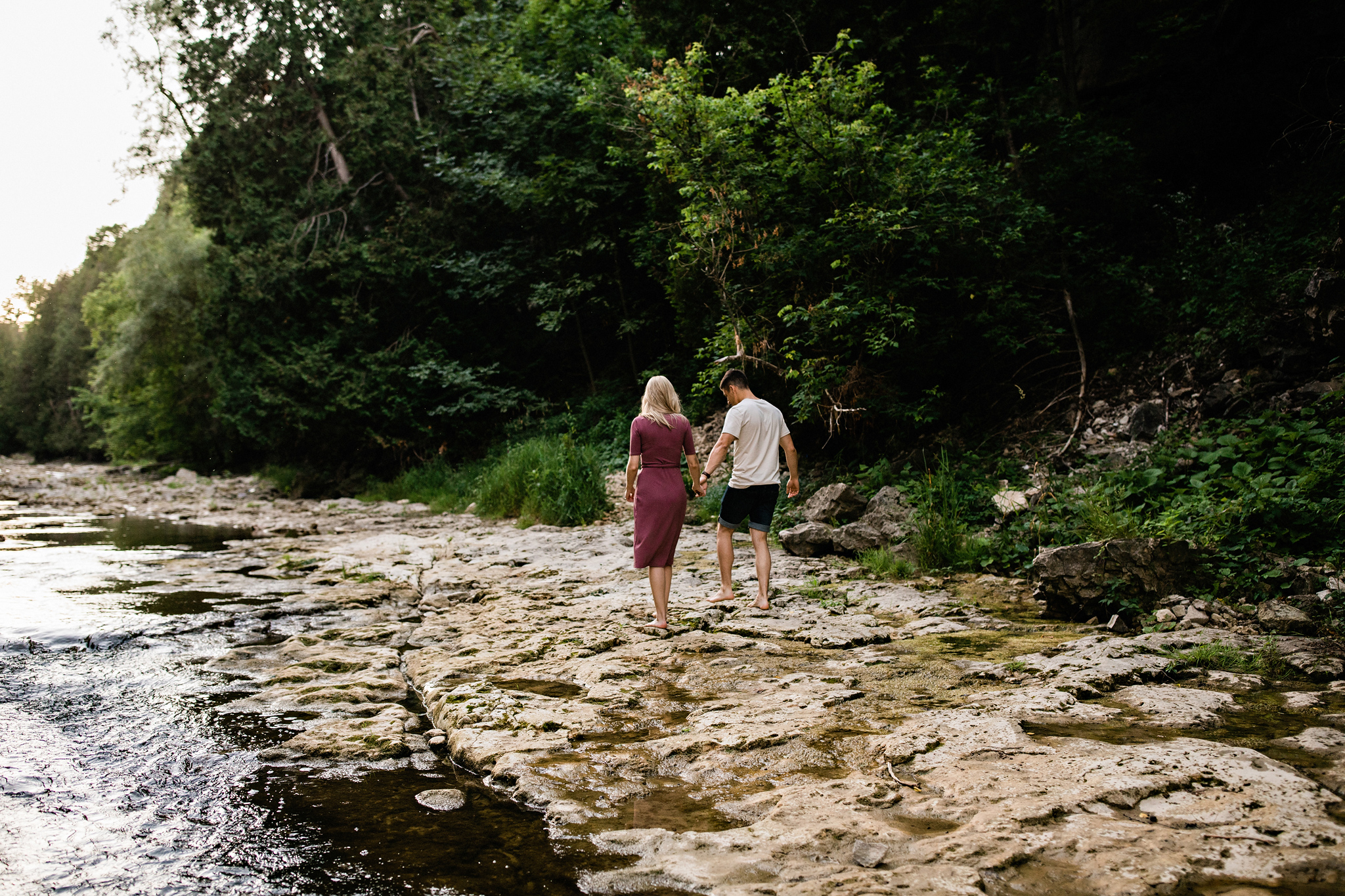 258-romantic-summer-elora-gorge-sunset-engagement-session.jpg