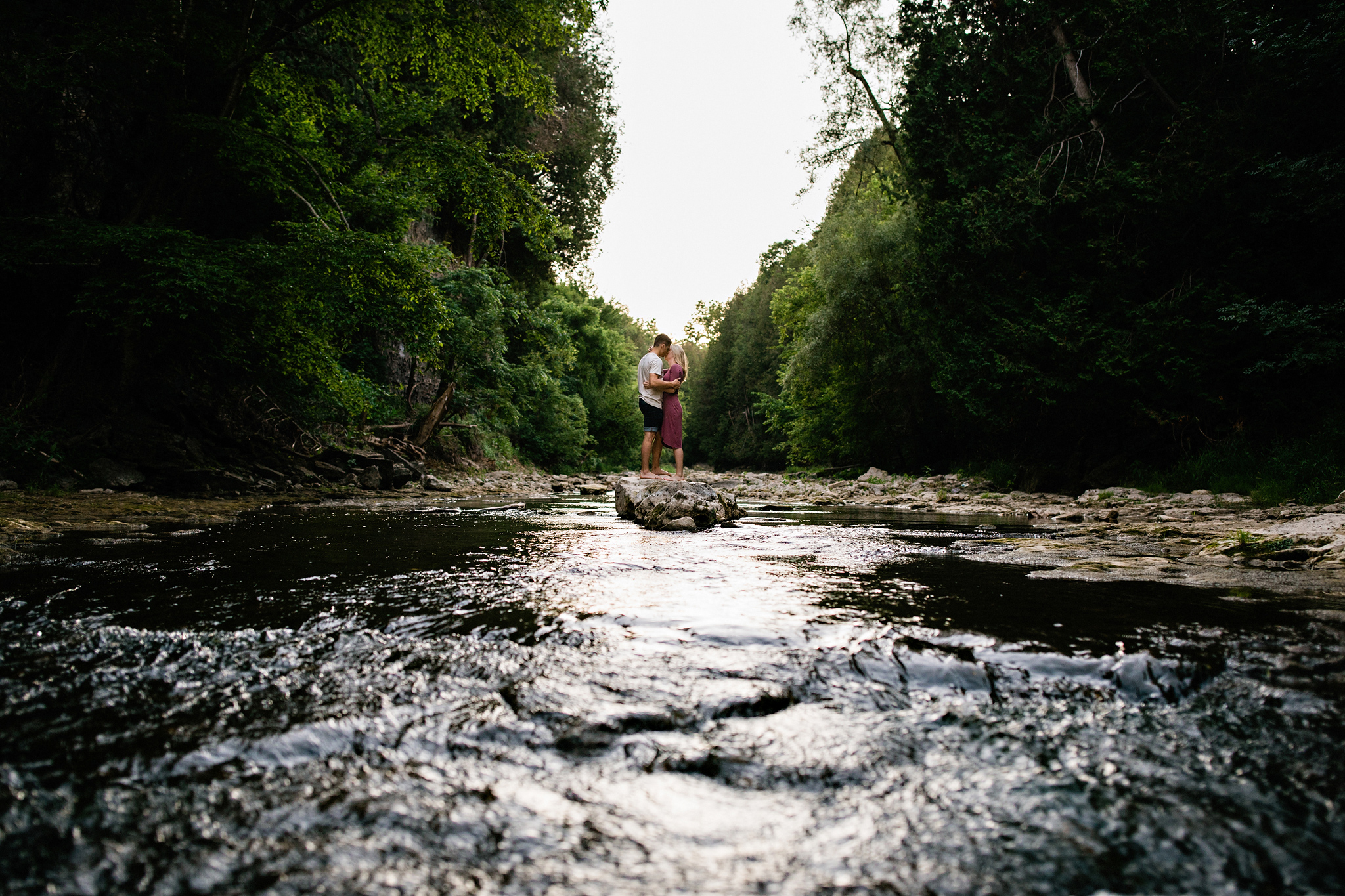 259-romantic-summer-elora-gorge-sunset-engagement-session.jpg
