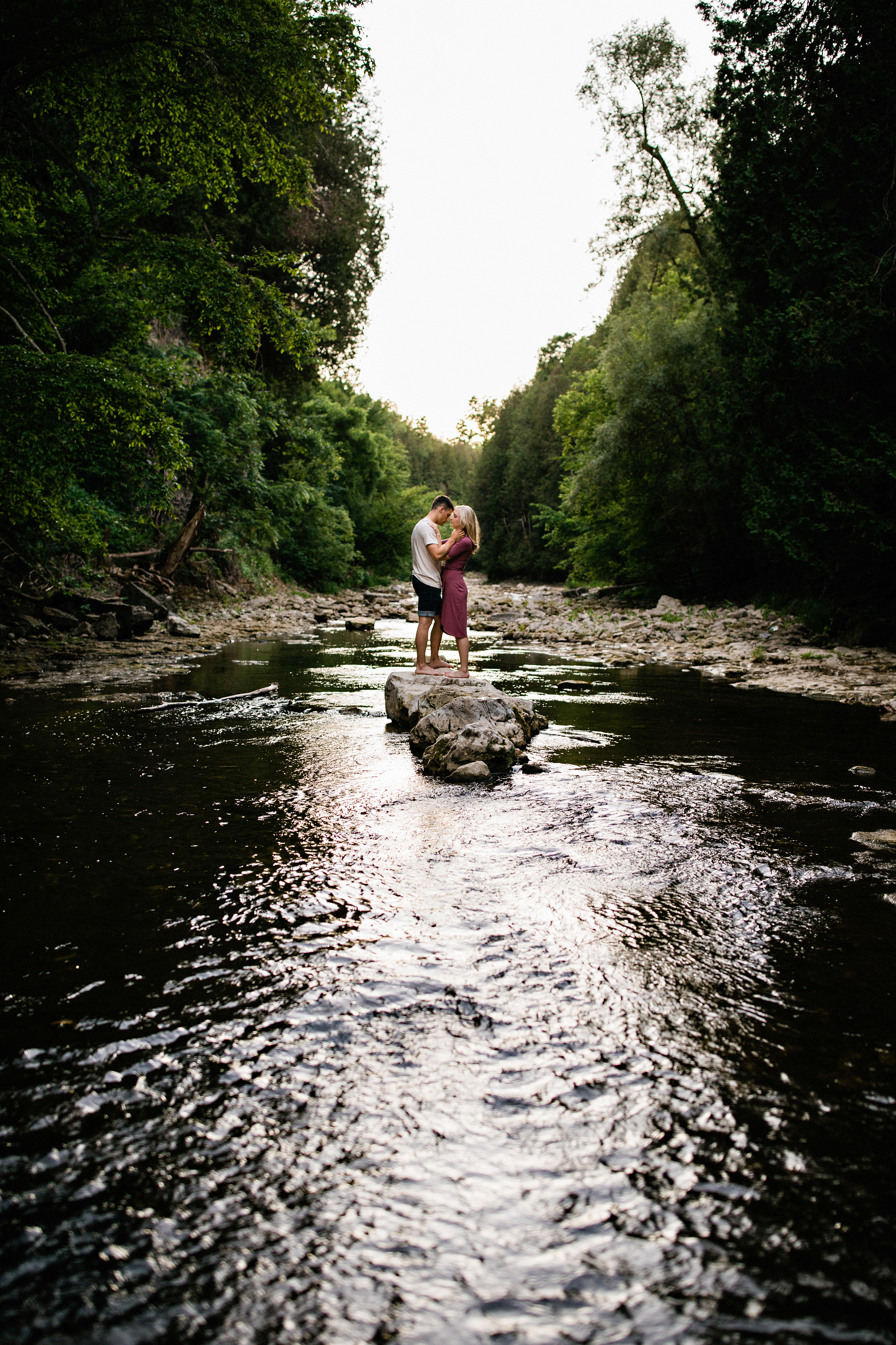260-romantic-summer-elora-gorge-sunset-engagement-session.jpg