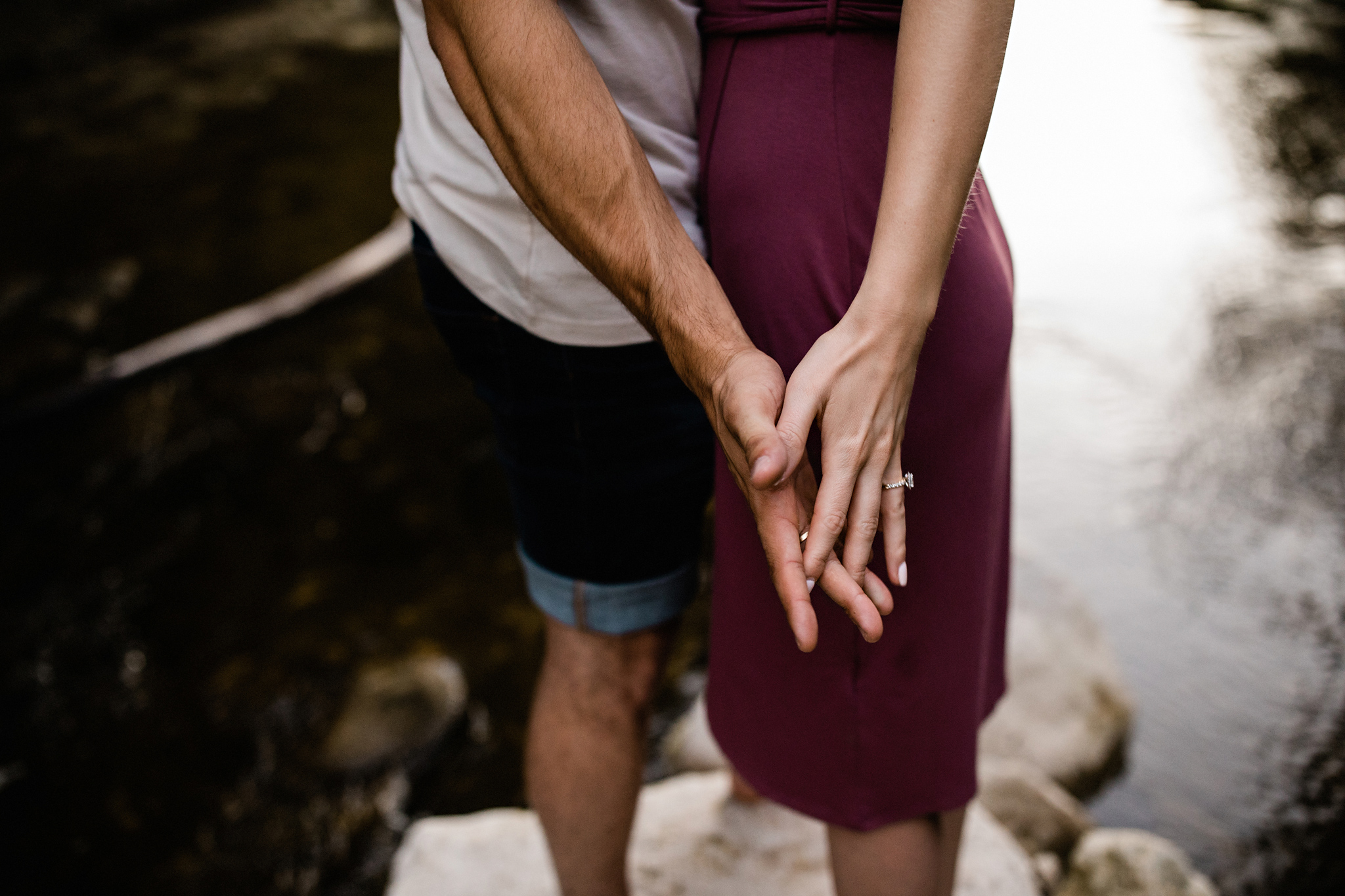 266-romantic-summer-elora-gorge-sunset-engagement-session.jpg