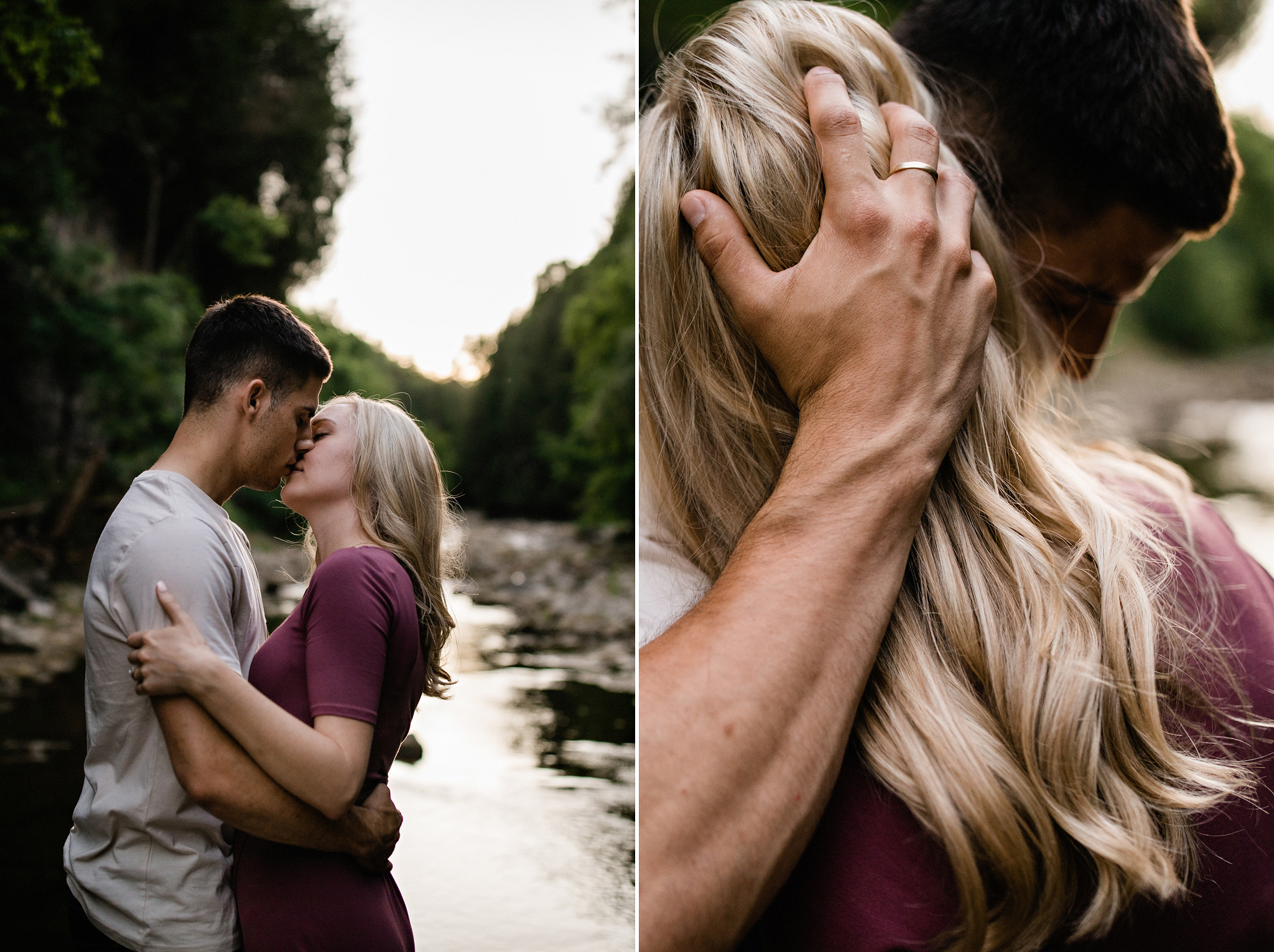268-romantic-summer-elora-gorge-sunset-engagement-session.jpg