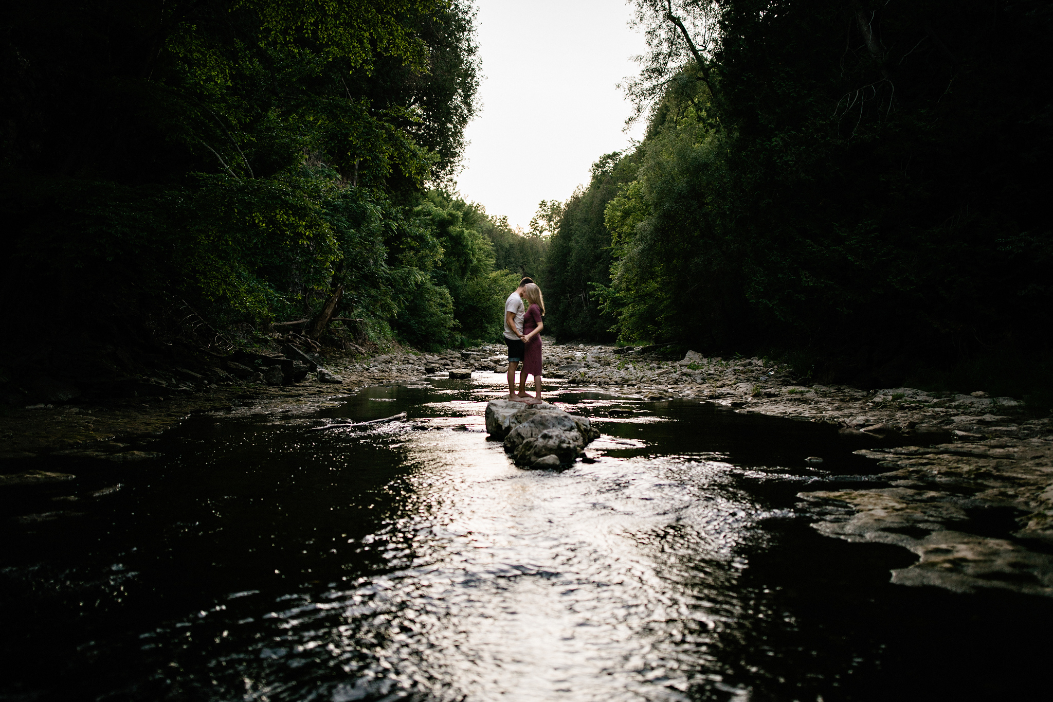 270-romantic-summer-elora-gorge-sunset-engagement-session.jpg