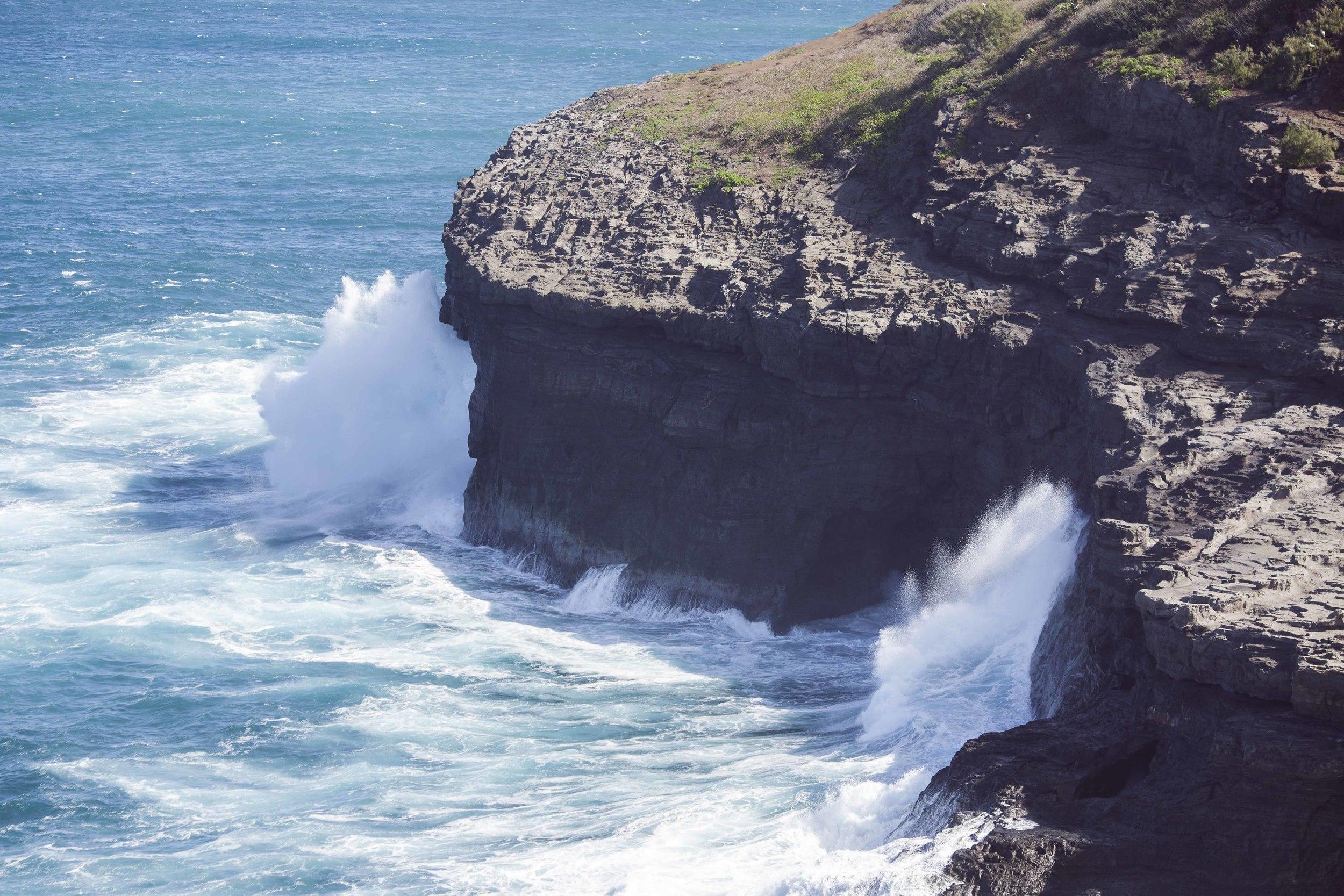 2013_hawaiiblog_26.jpg