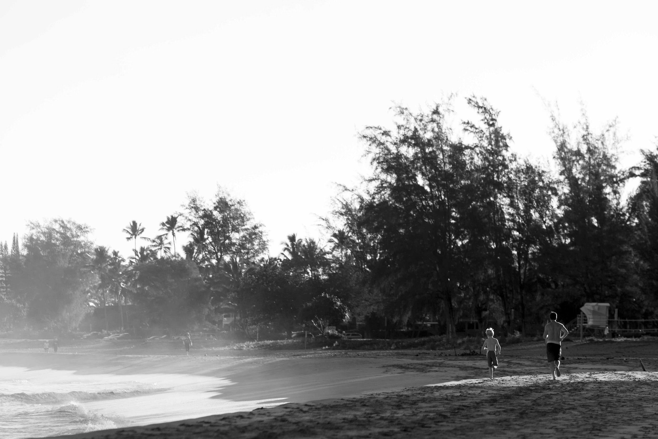 2013_hawaiiblog_24.jpg