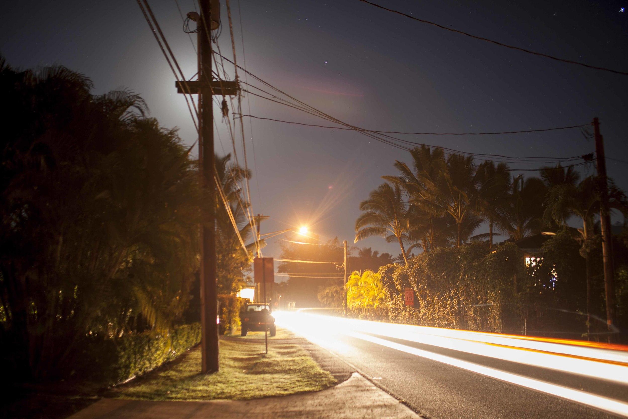 2013_hawaiiblog_7-2.jpg