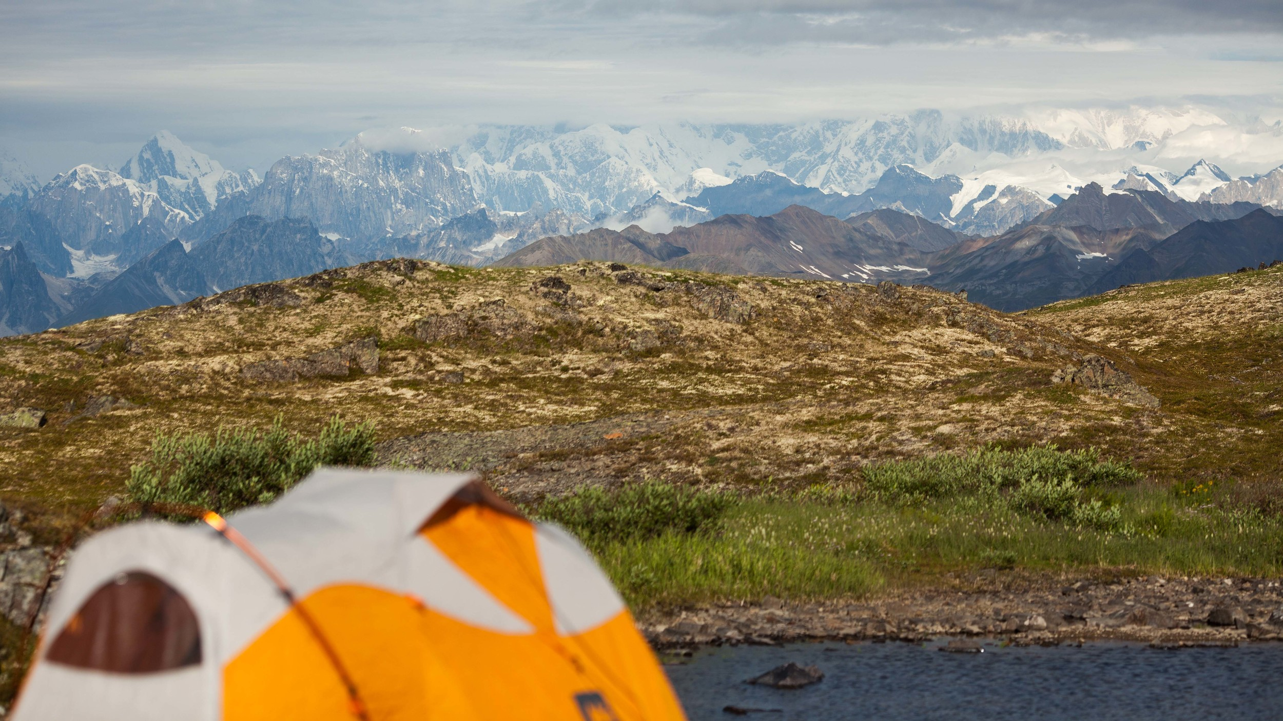 kesugi-ridge_alaska-hike-2.jpg