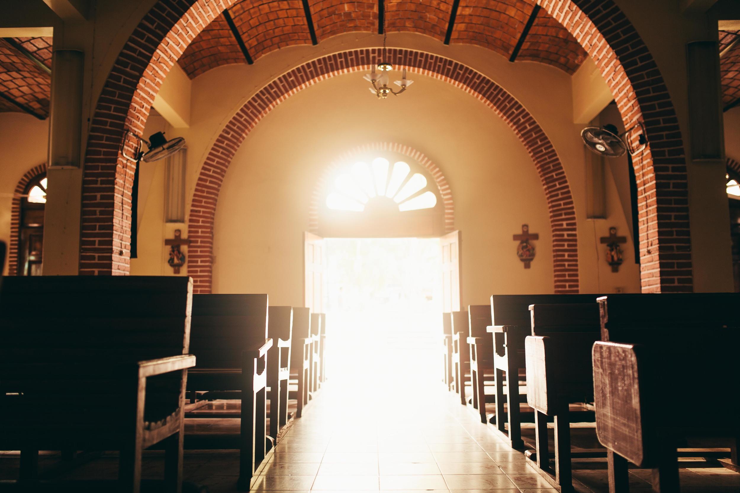 SAYULITA_MEXICO-32.jpg
