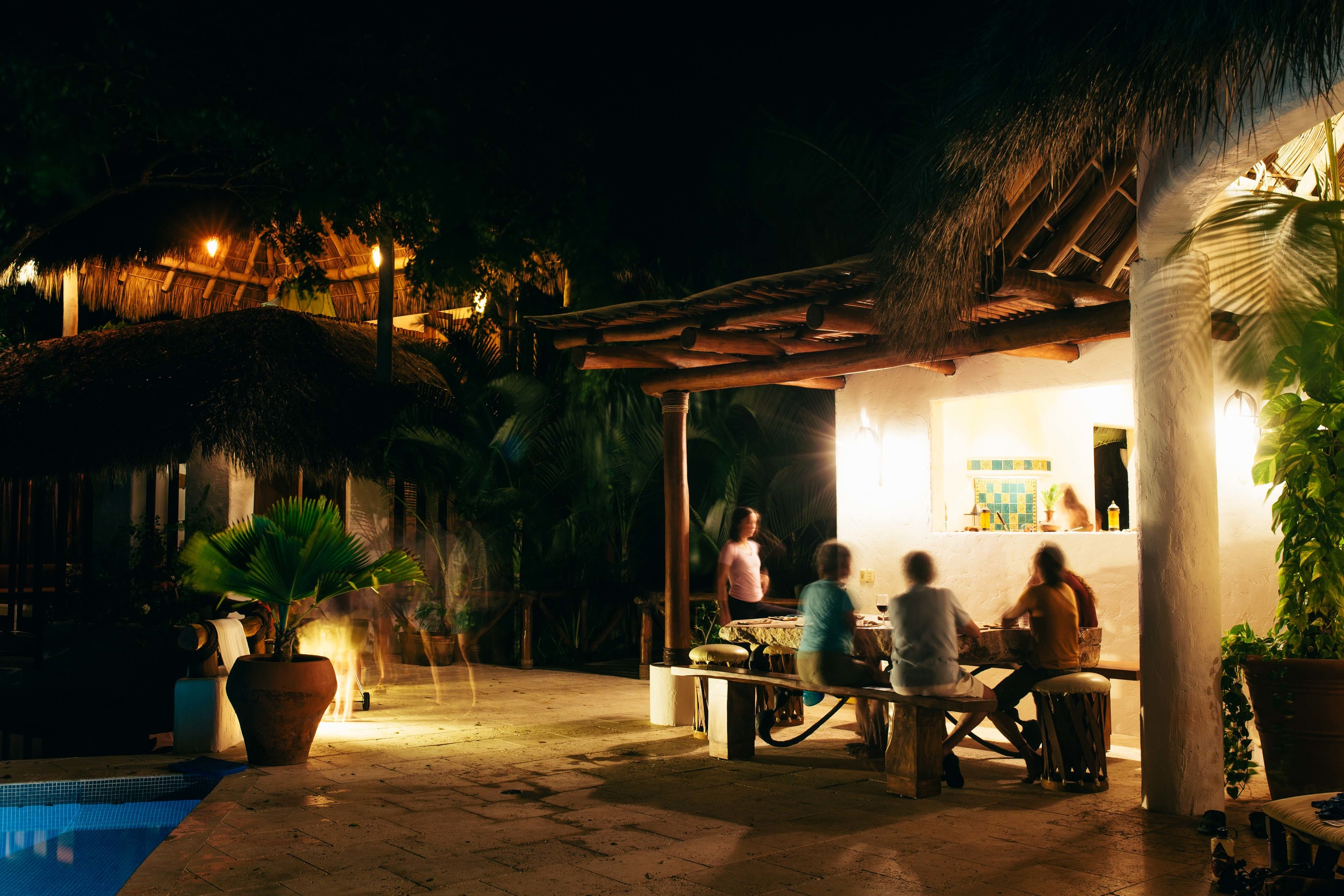 SAYULITA_MEXICO-7.jpg