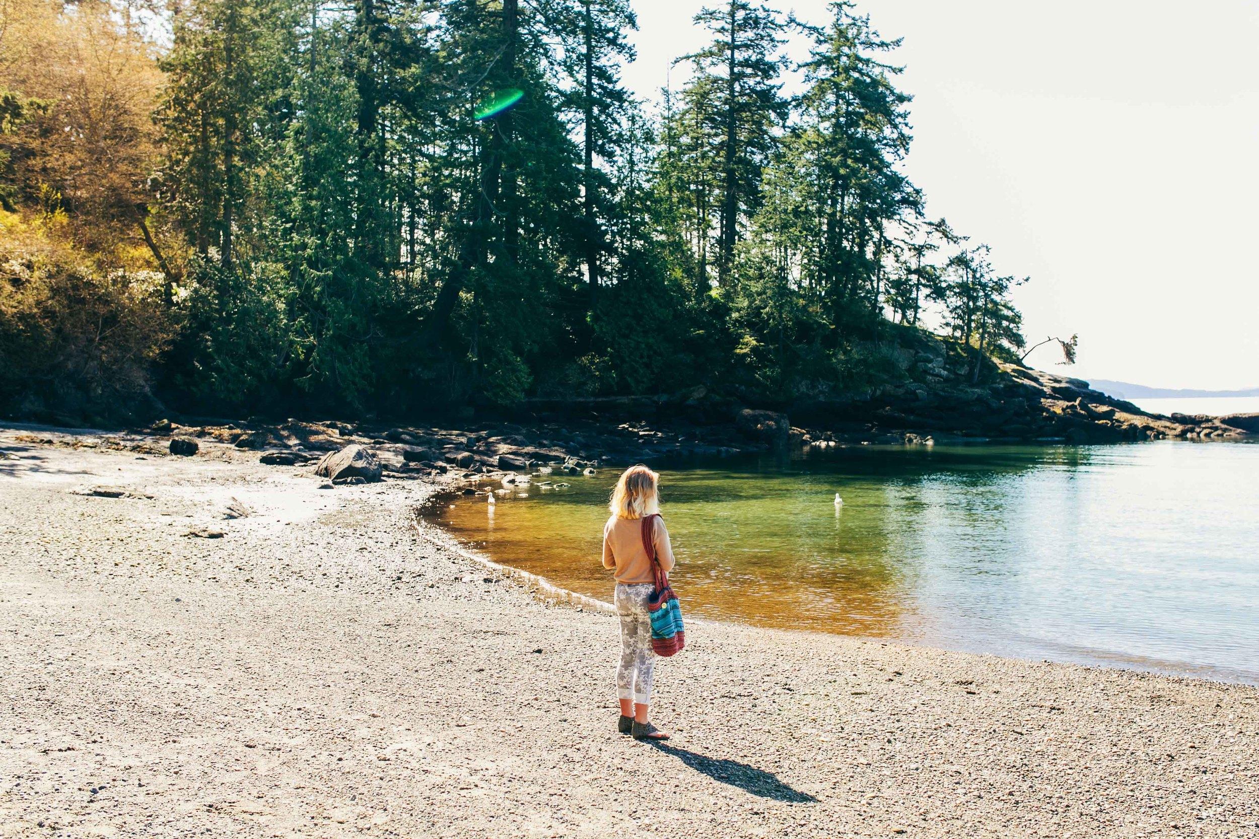 beach_girl-1.jpg