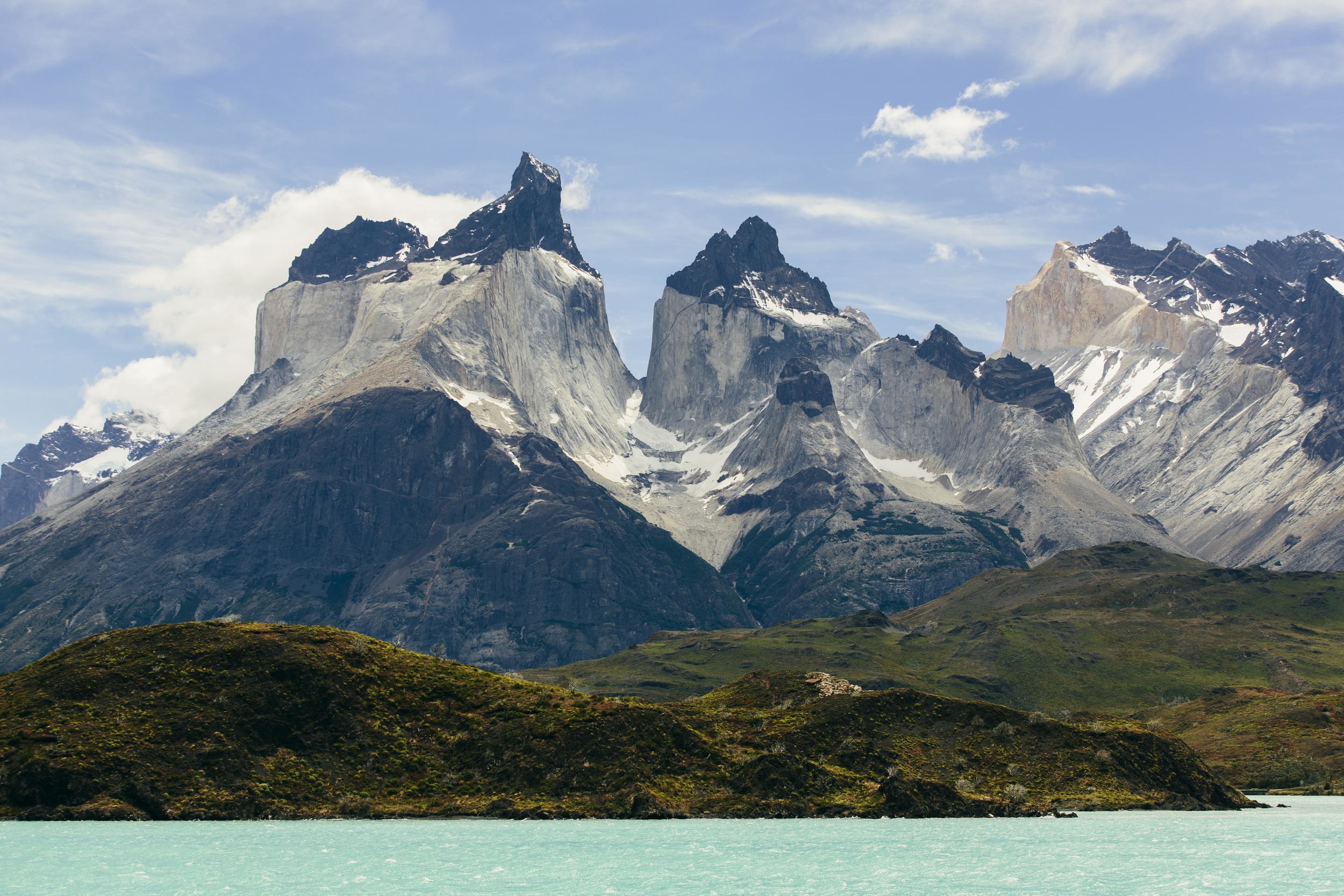 chile-20141A9C0126.jpg