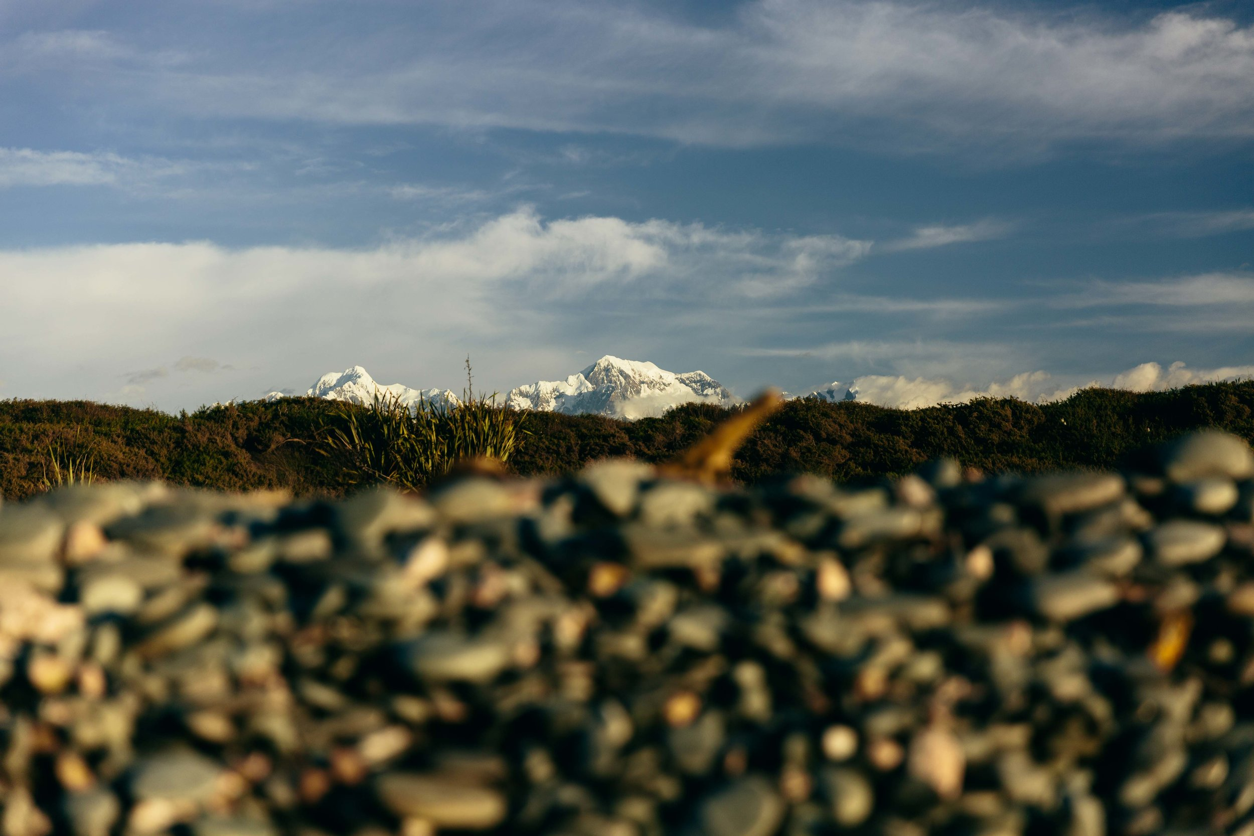 NewZealand-2486.jpg