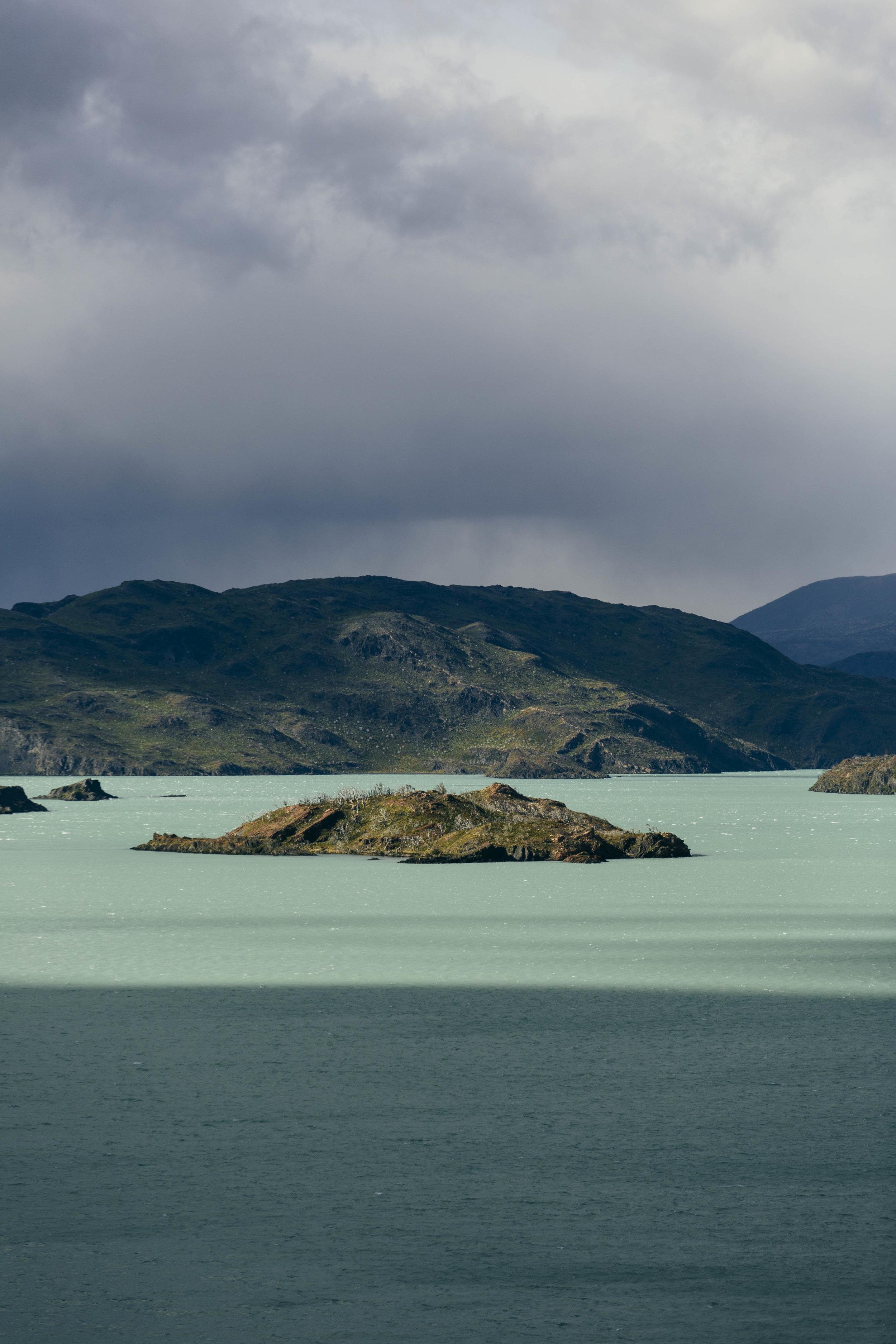 2015_patagonia_williedalton11A9C9766-2.jpg