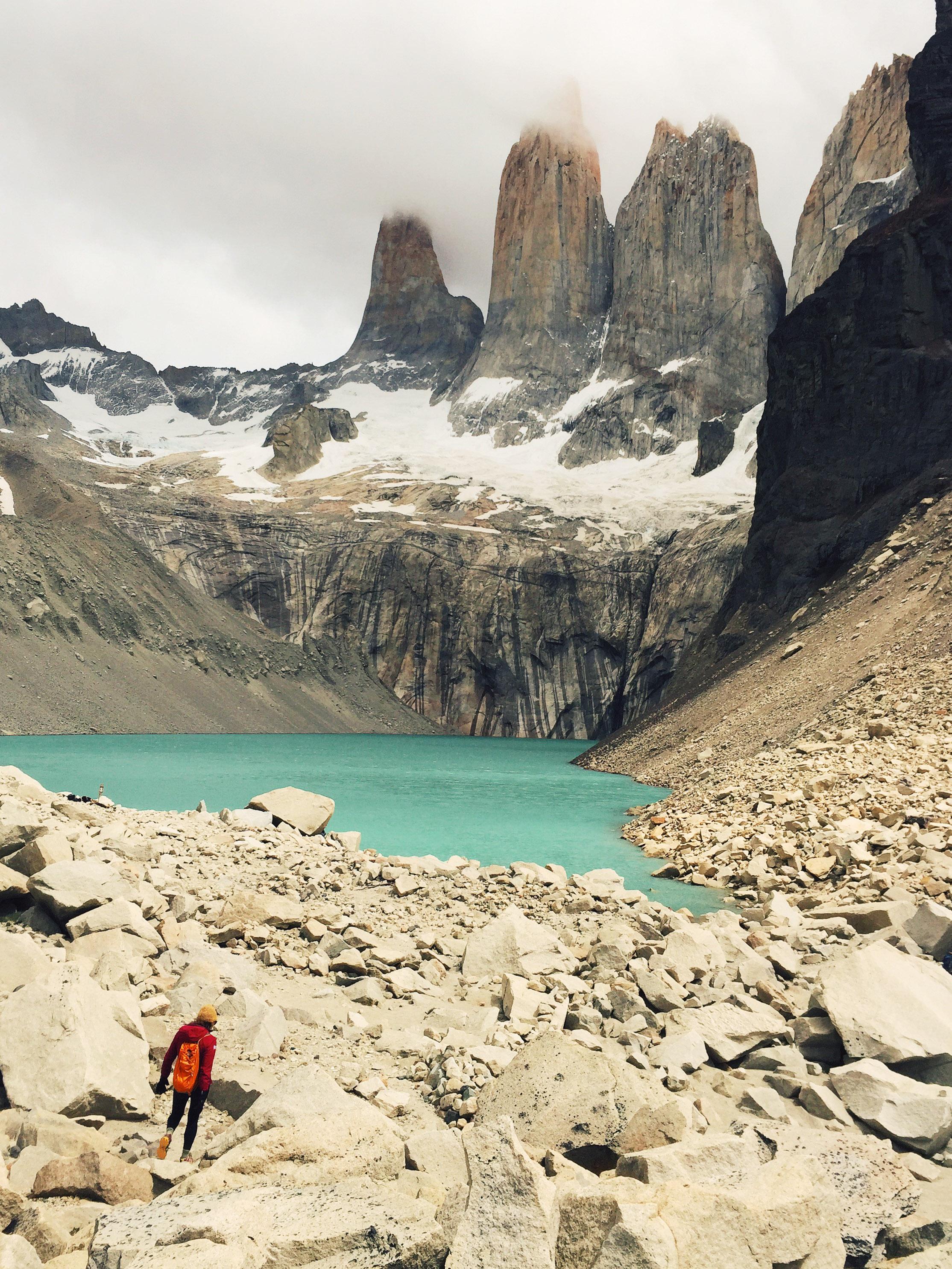 patagonia_2014-1-3.jpg