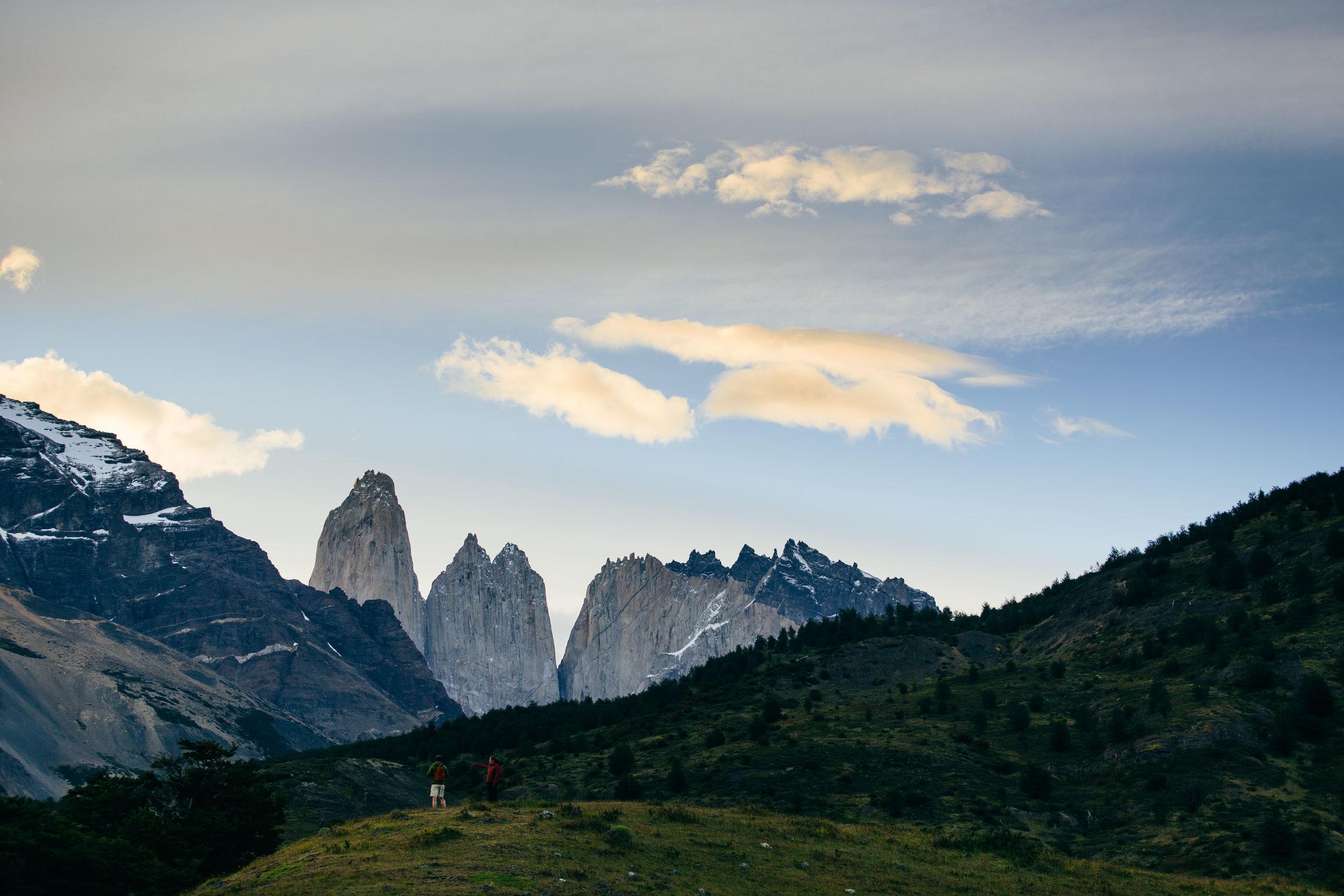 patagonia_2014-1-5.jpg