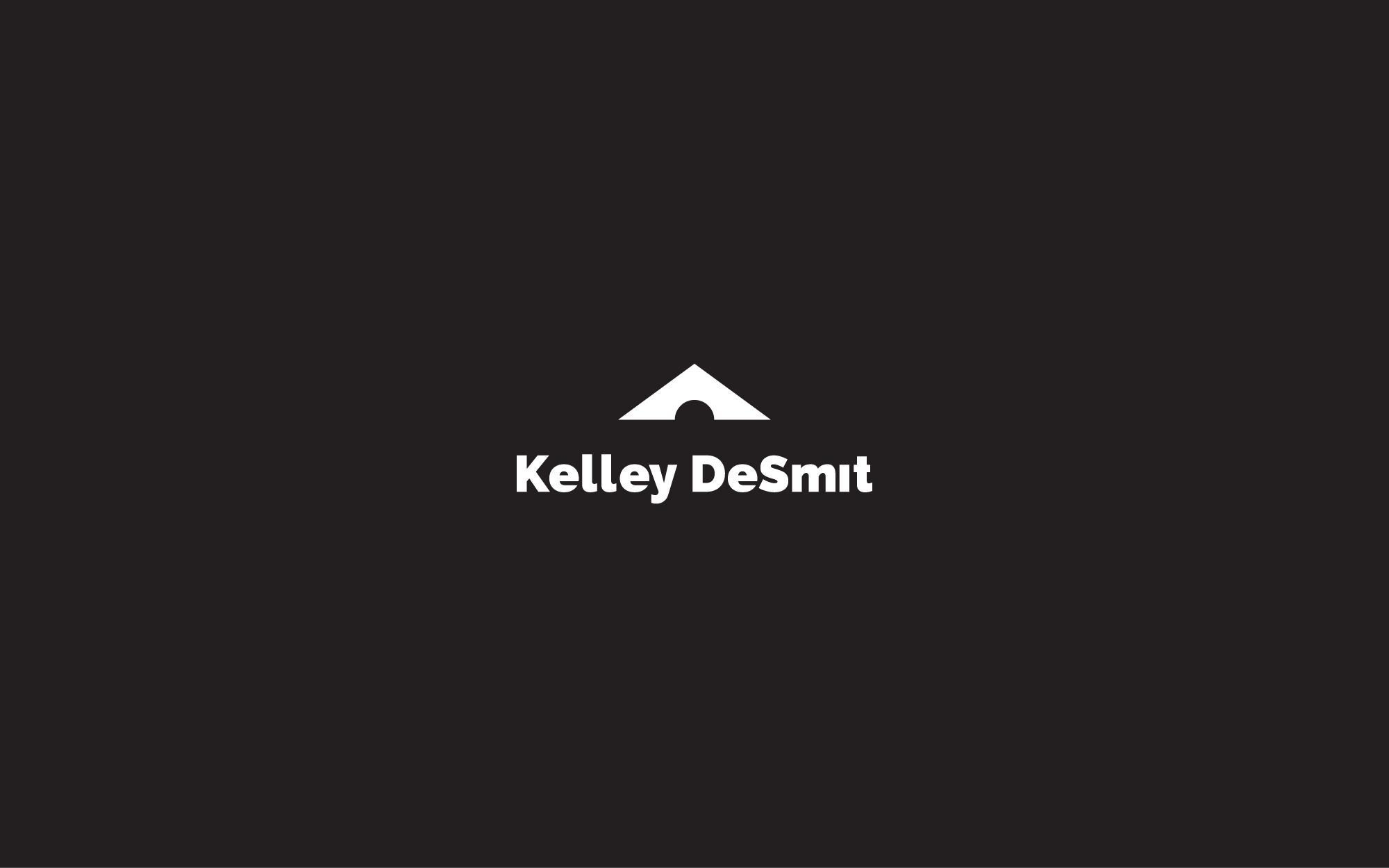 Brand-Kelley-DeSmit.png